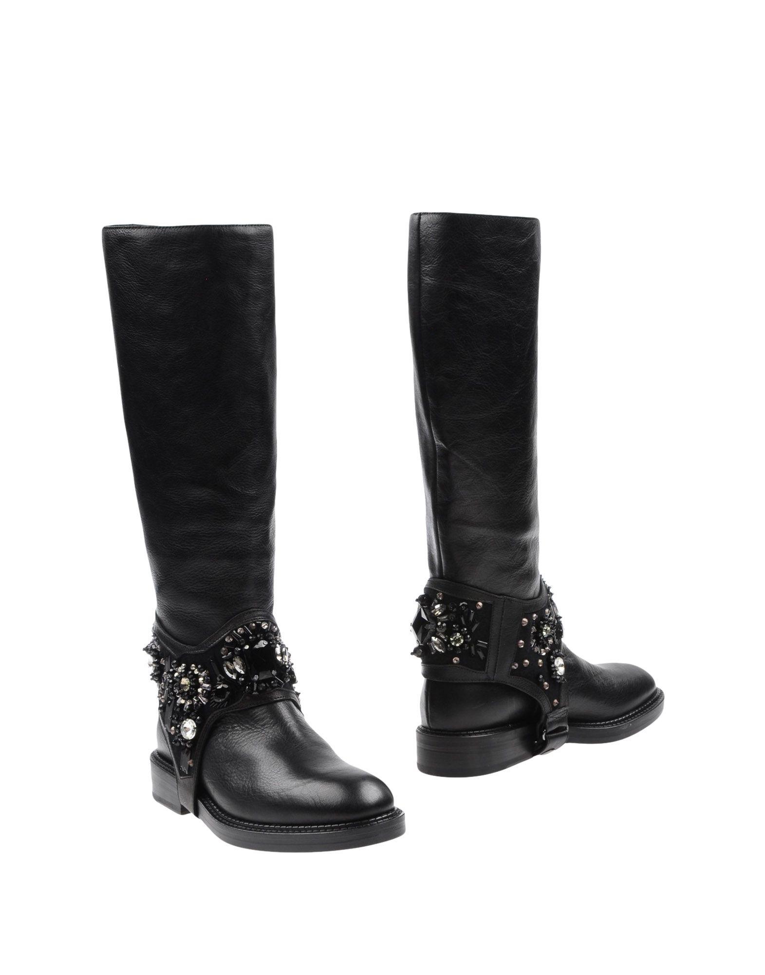 Sneakers Alysi Donna - 11521646RP Scarpe economiche e buone