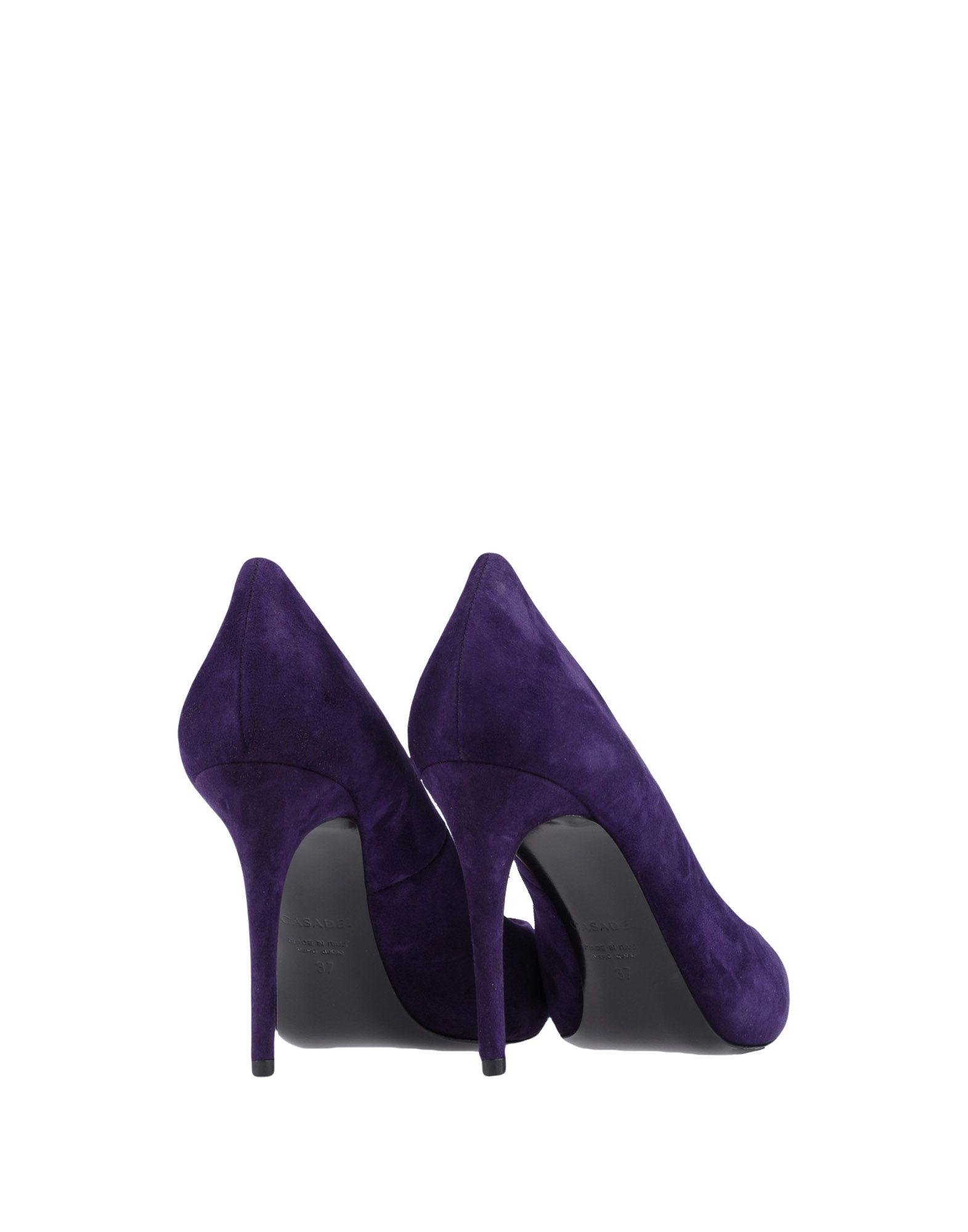 Casadei gut Pumps Damen  11308889EIGünstige gut Casadei aussehende Schuhe 29ea25