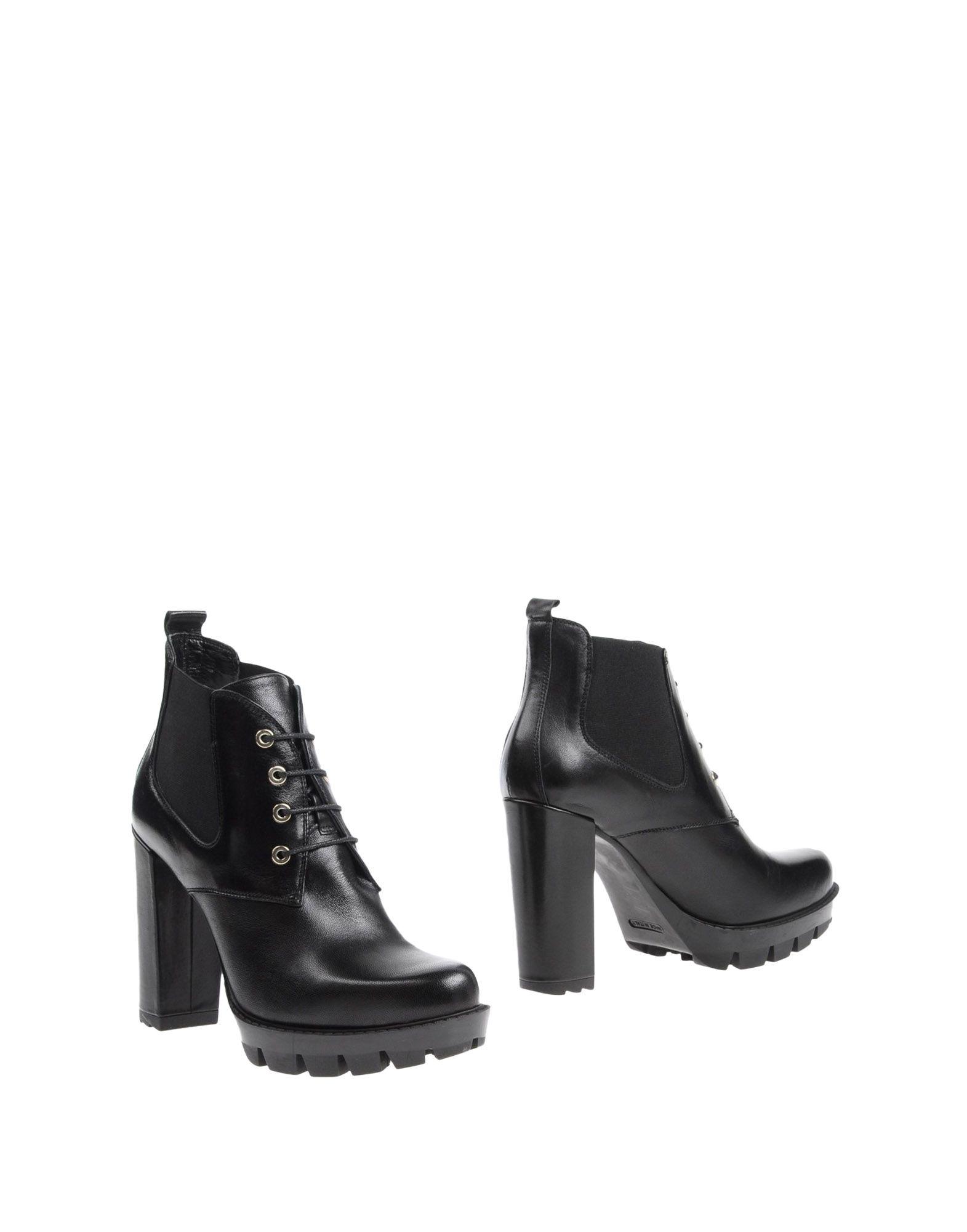 Chelsea Boots Atos Lombardini Donna - Acquista online su