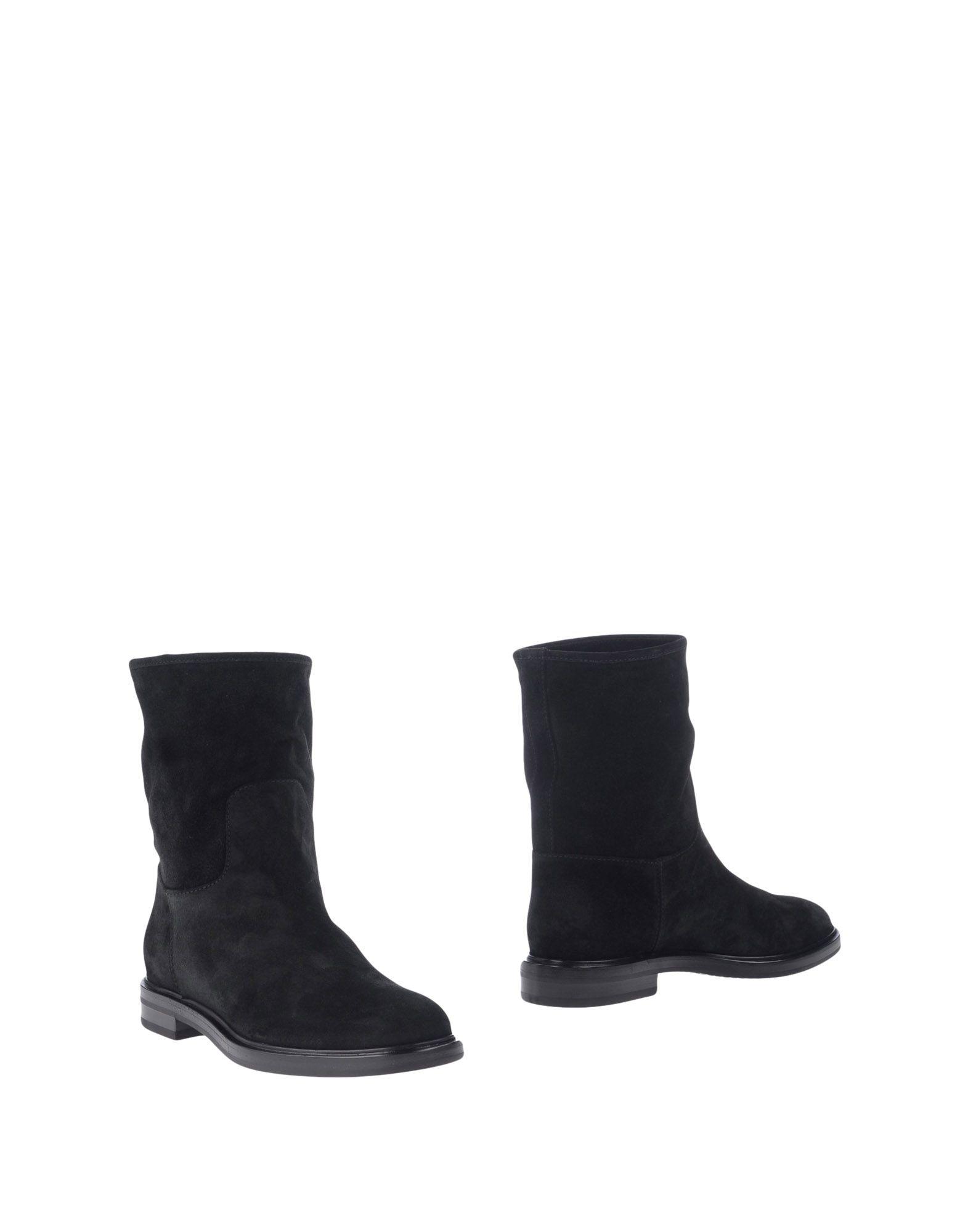 Casadei Stiefelette Damen  11308931FQGünstige gut aussehende Schuhe