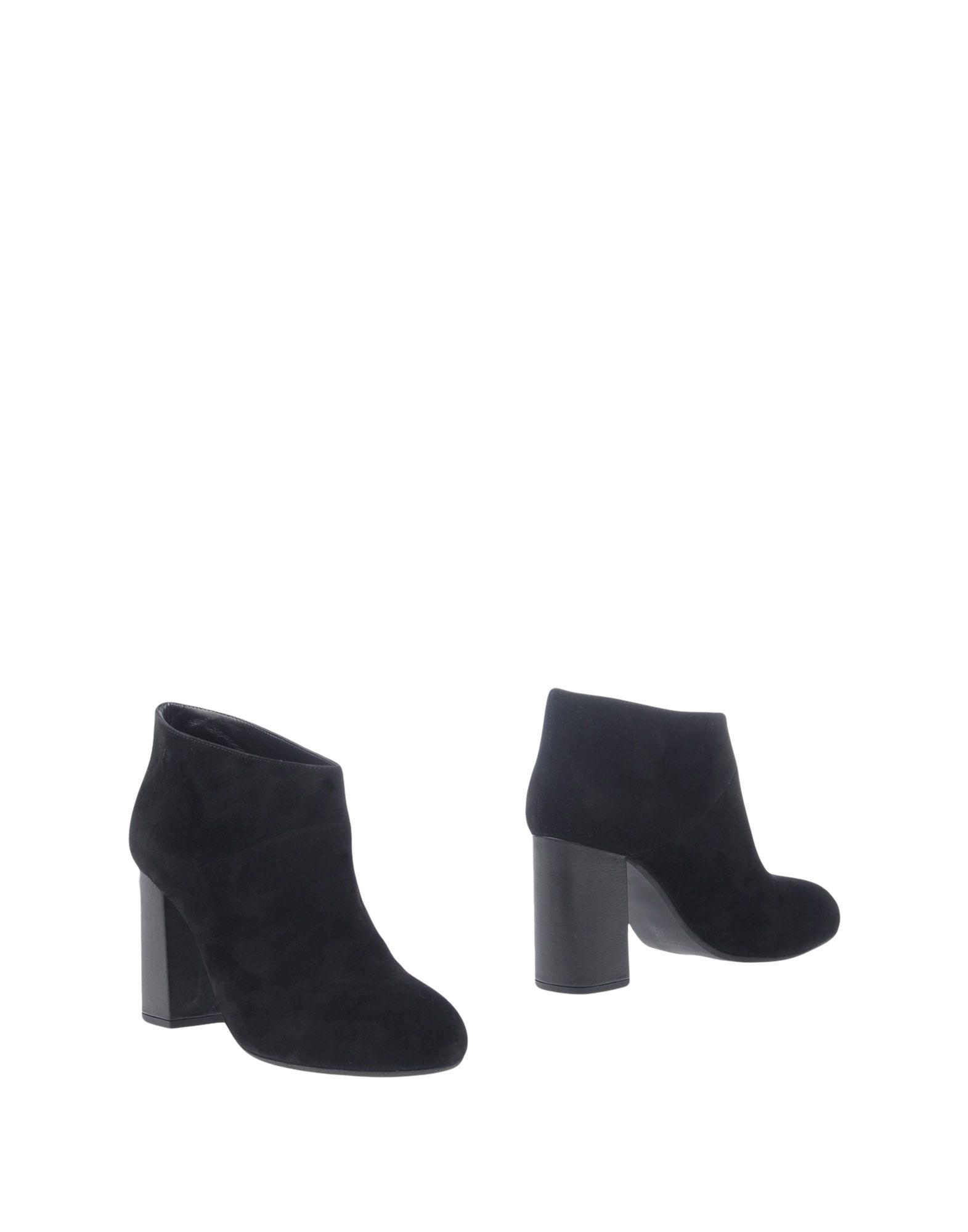 Marni Stiefelette 11308937JPGünstige Damen  11308937JPGünstige Stiefelette gut aussehende Schuhe 5ee955