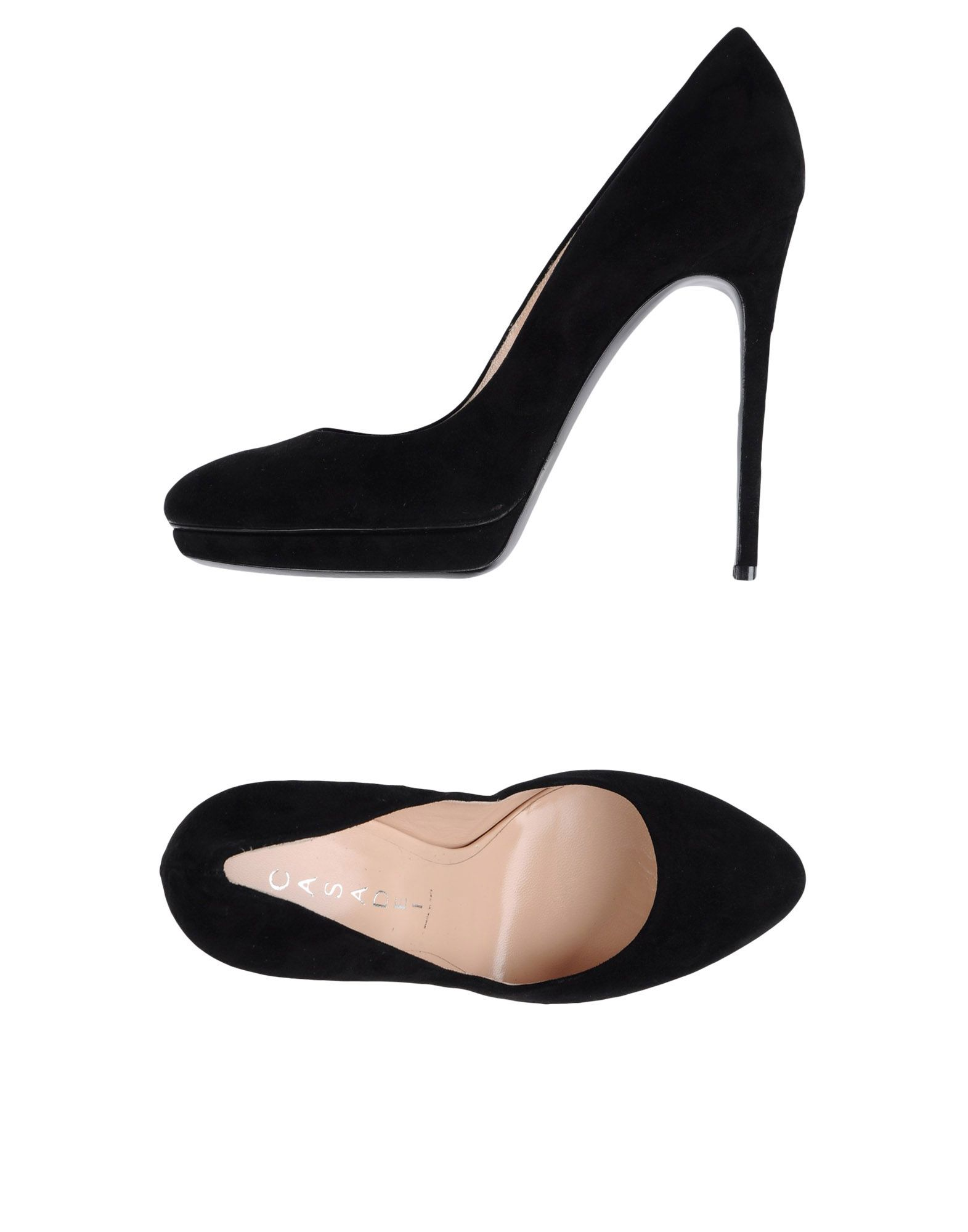 Casadei Pumps Damen gut  11308966CHGünstige gut Damen aussehende Schuhe 437381