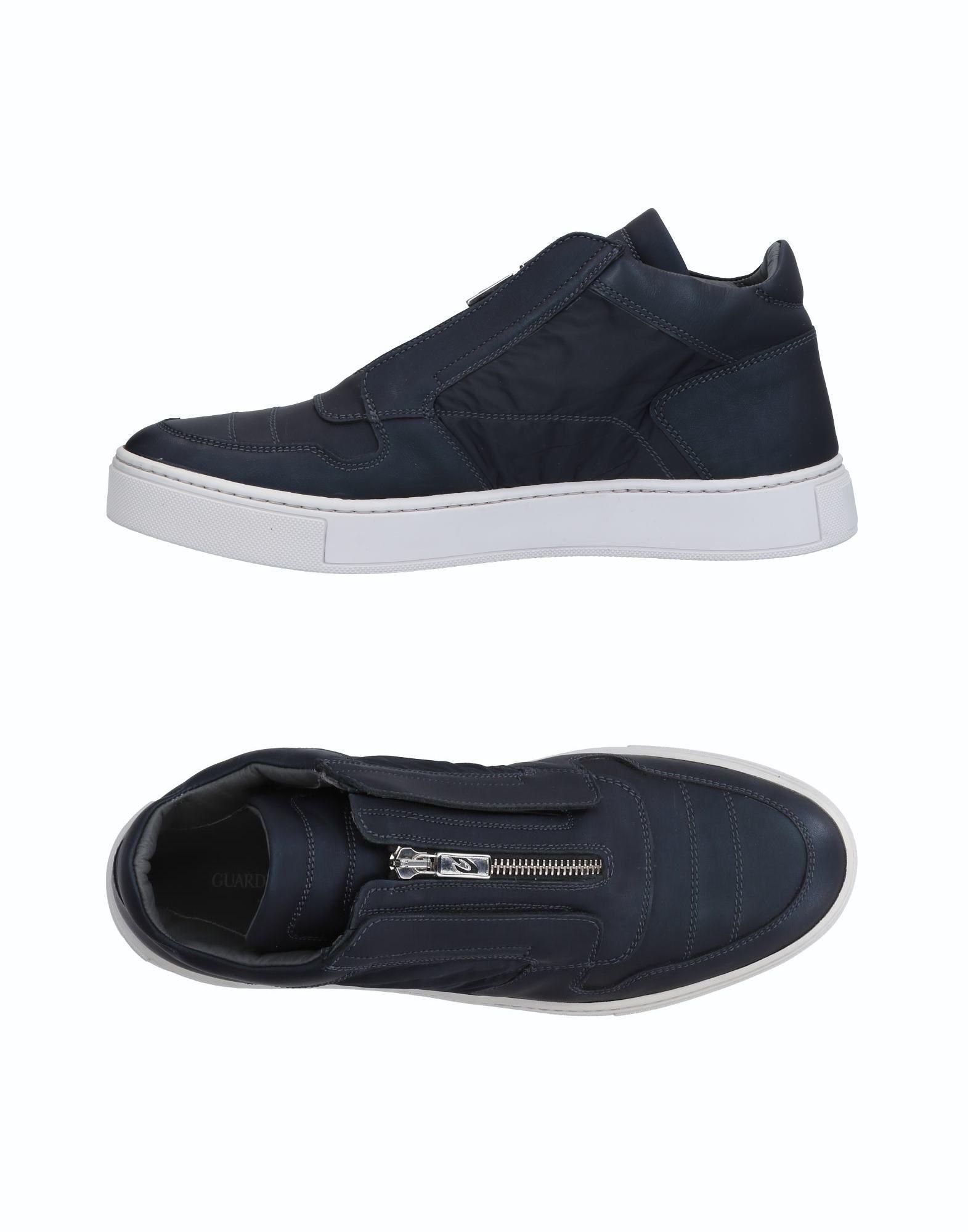 Rabatt echte 11308967UX Schuhe Alberto Guardiani Sneakers Herren  11308967UX echte 9be00c
