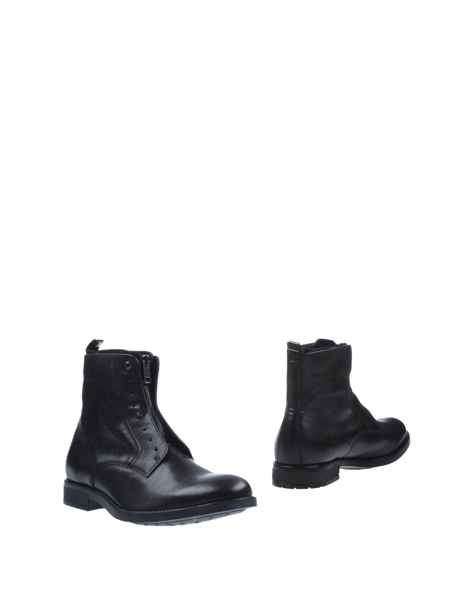 Diesel Stiefelette Herren  11309061TL Gute Qualität beliebte Schuhe