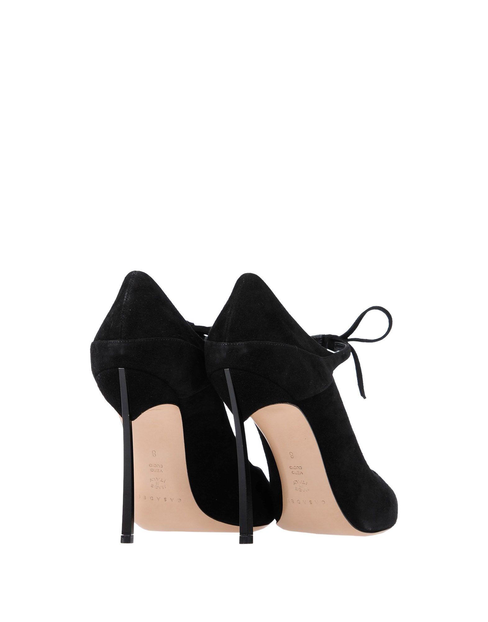 Casadei Pumps Damen gut  11309088KIGünstige gut Damen aussehende Schuhe feb24d
