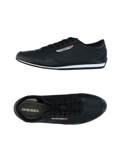 DIESEL Sneakers Frei Für Verkauf Billige Nicekicks B4RykAIg
