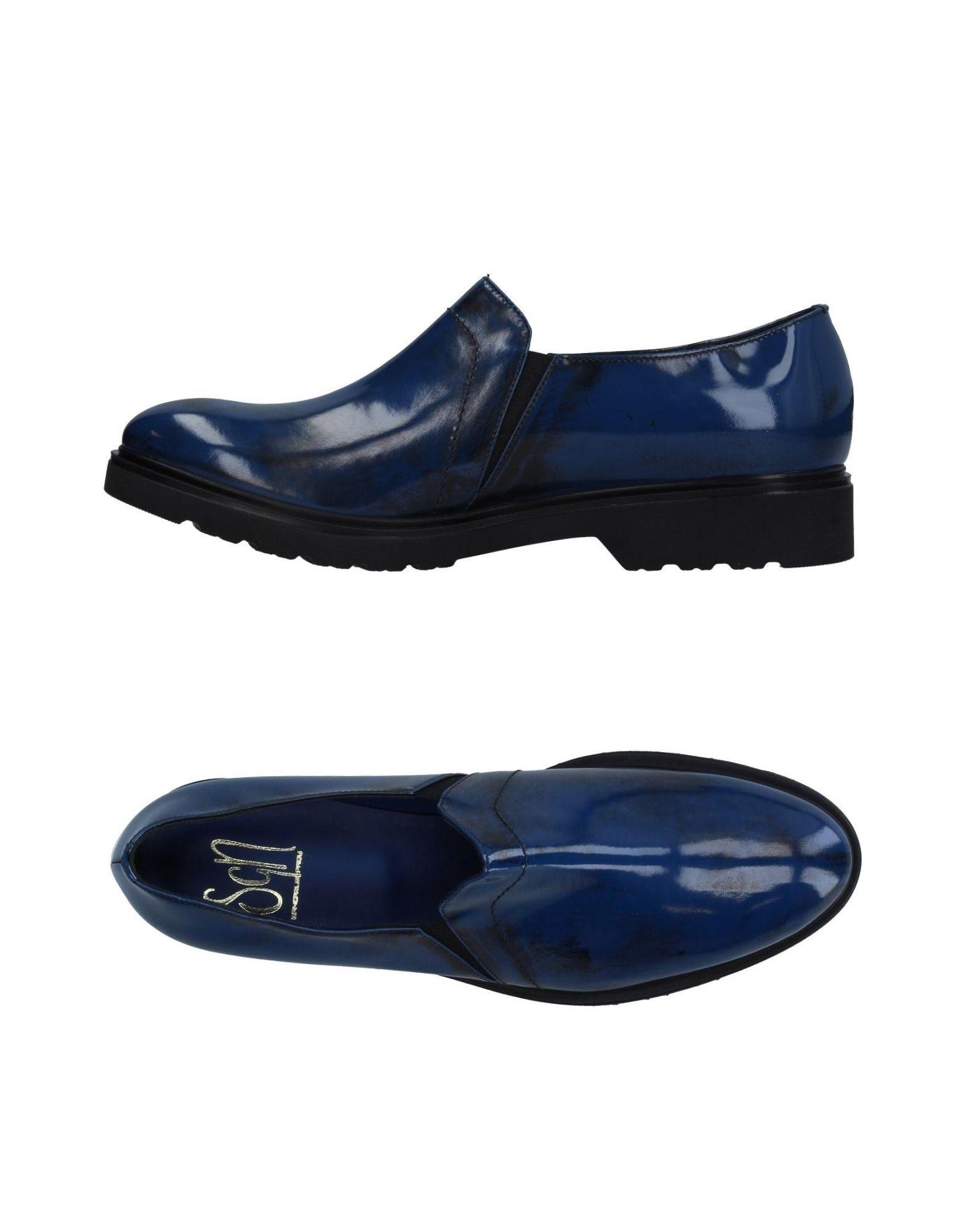 Sneakers Diadora Uomo - 11379452FX Scarpe economiche e buone
