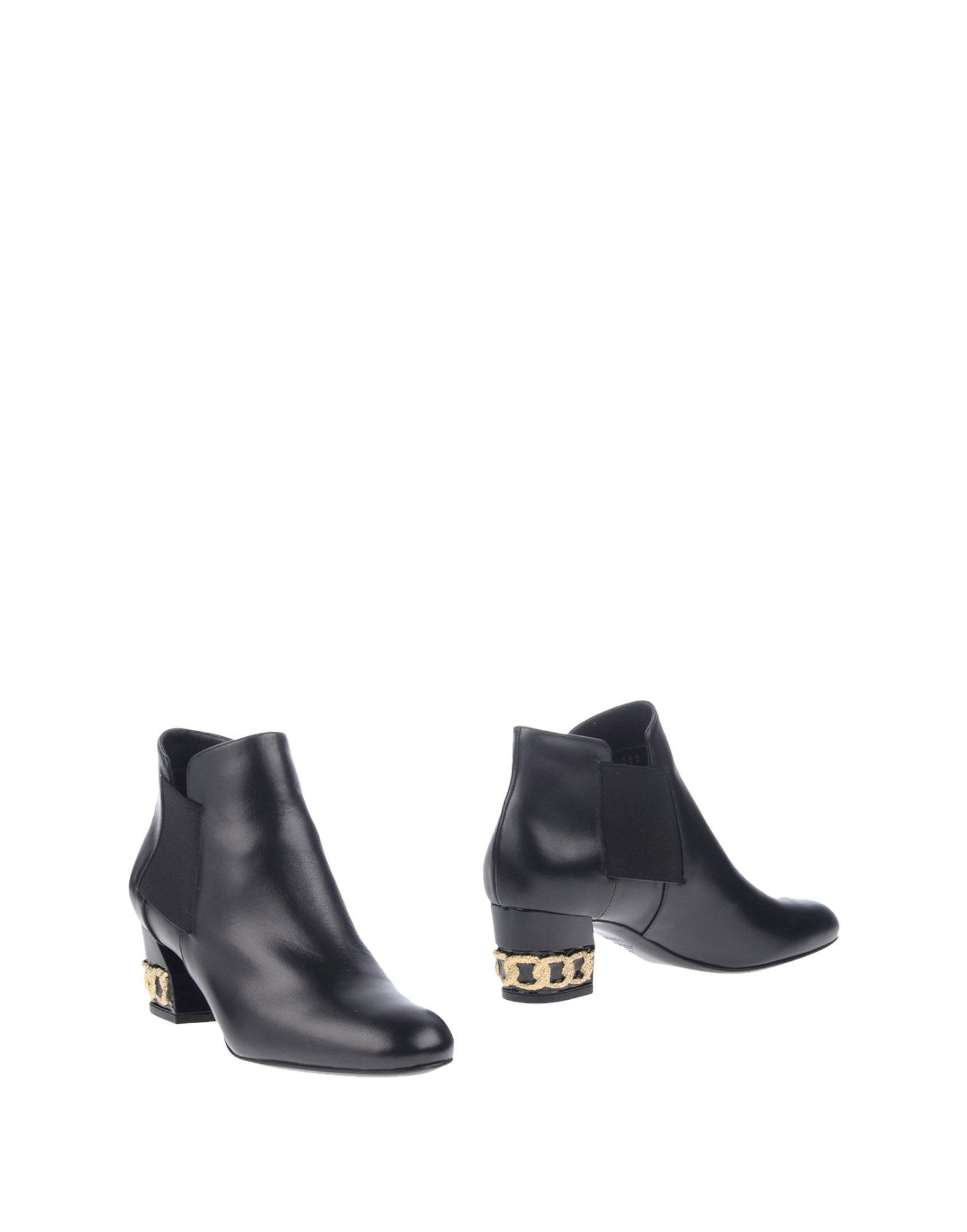 Casadei Stiefelette Damen  11309201XGGünstige Schuhe gut aussehende Schuhe 11309201XGGünstige 4db1e2