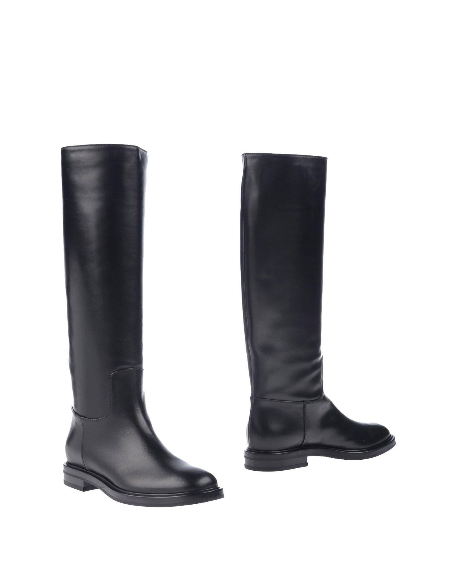 Stivali Casadei Donna - 11309269WC Scarpe economiche e buone