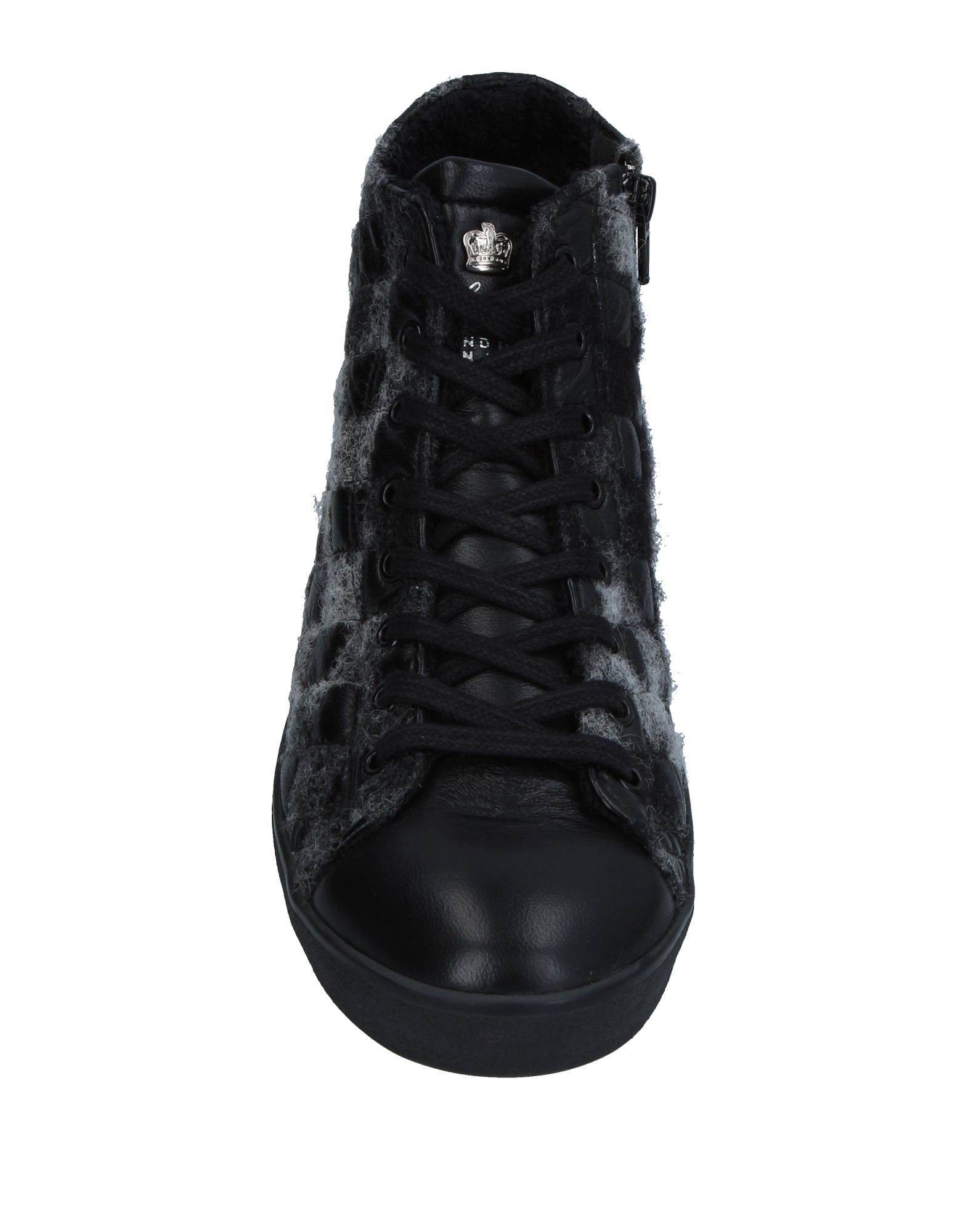 Leather Crown Sneakers - Women Women Women Leather Crown Sneakers online on  United Kingdom - 11309456HP 6b5728