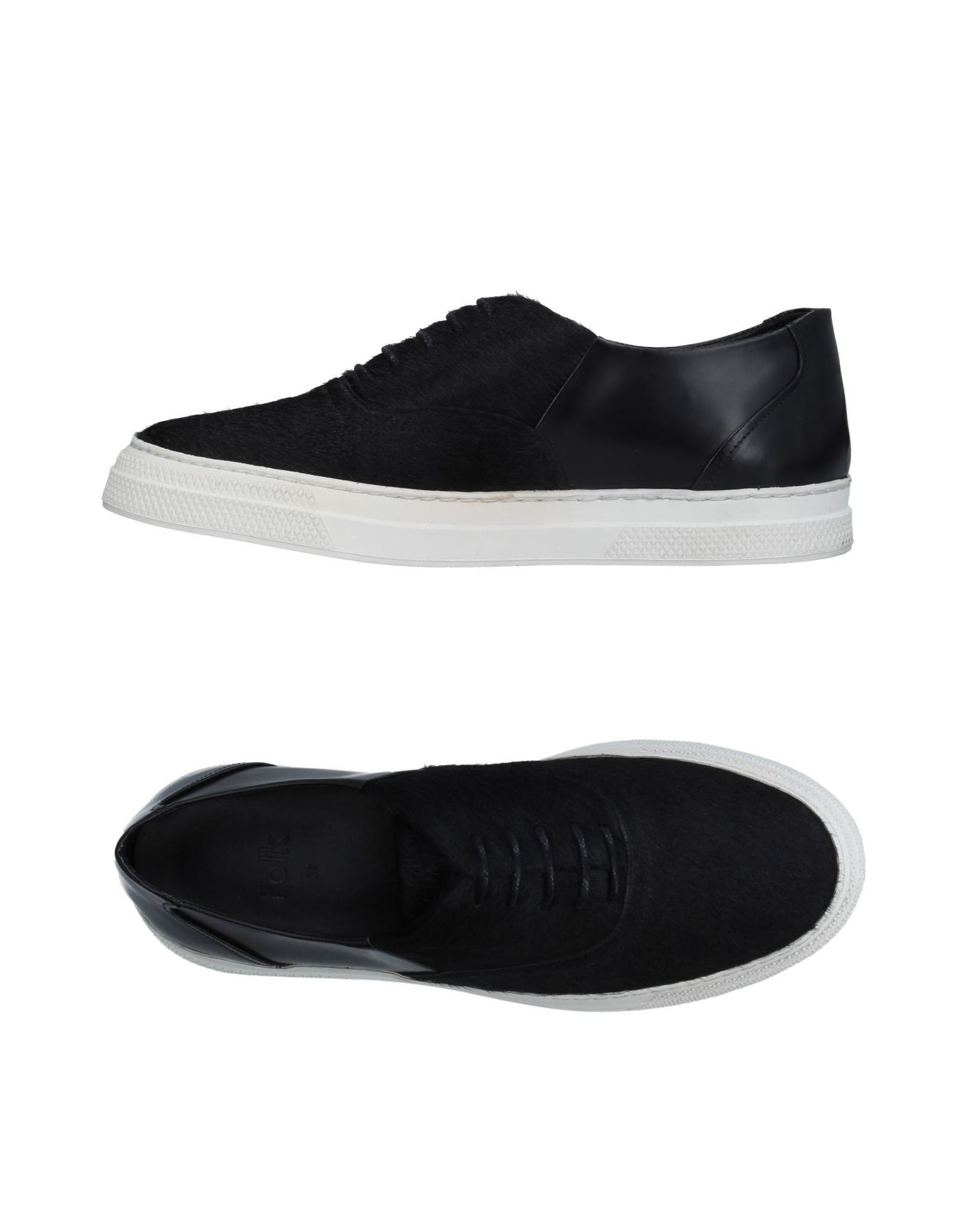 Folk Schnürschuhe Damen  11309473SK Gute Qualität beliebte Schuhe