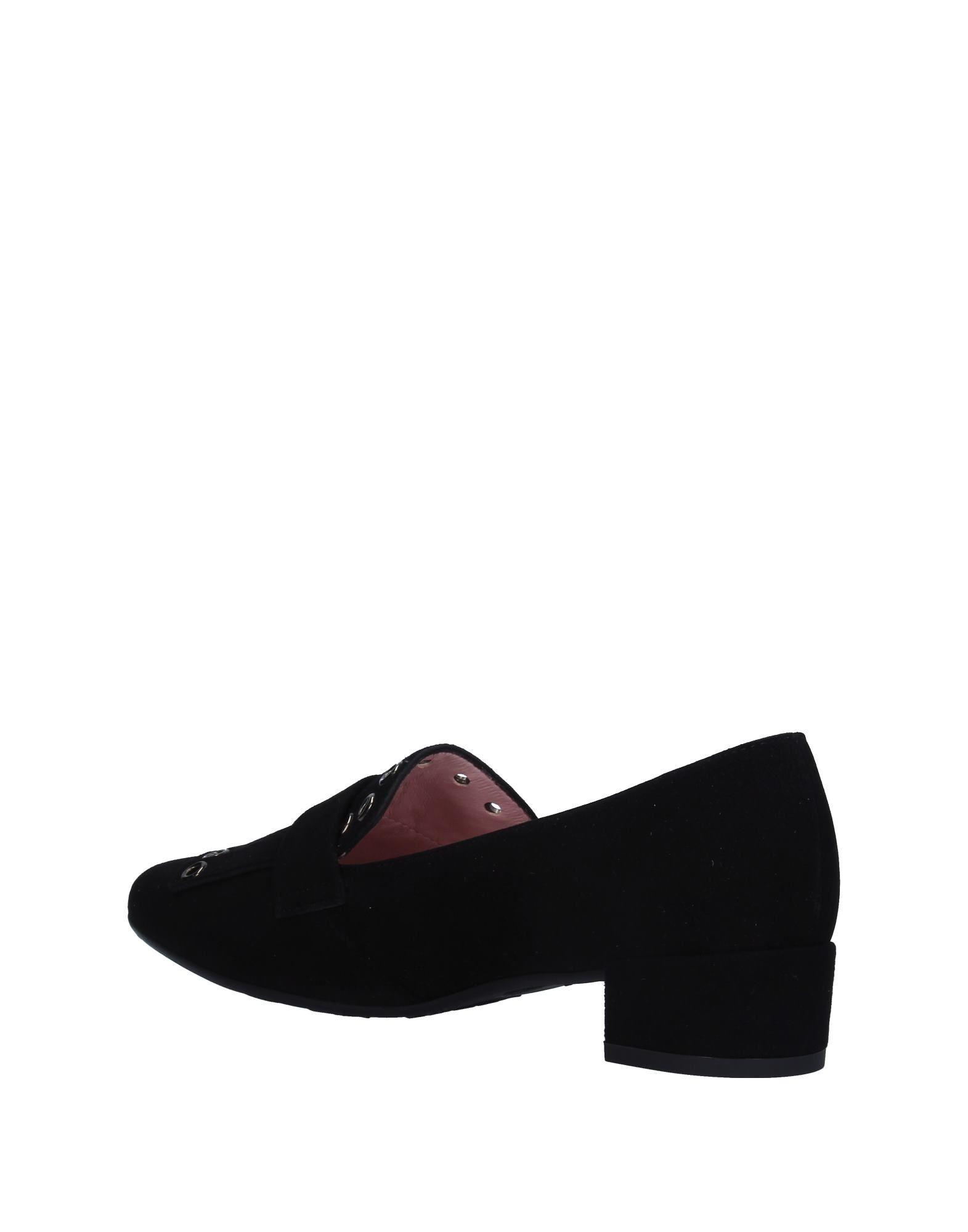 Pretty Ballerinas Mokassins Damen  11309571VNGut aussehende strapazierfähige Schuhe