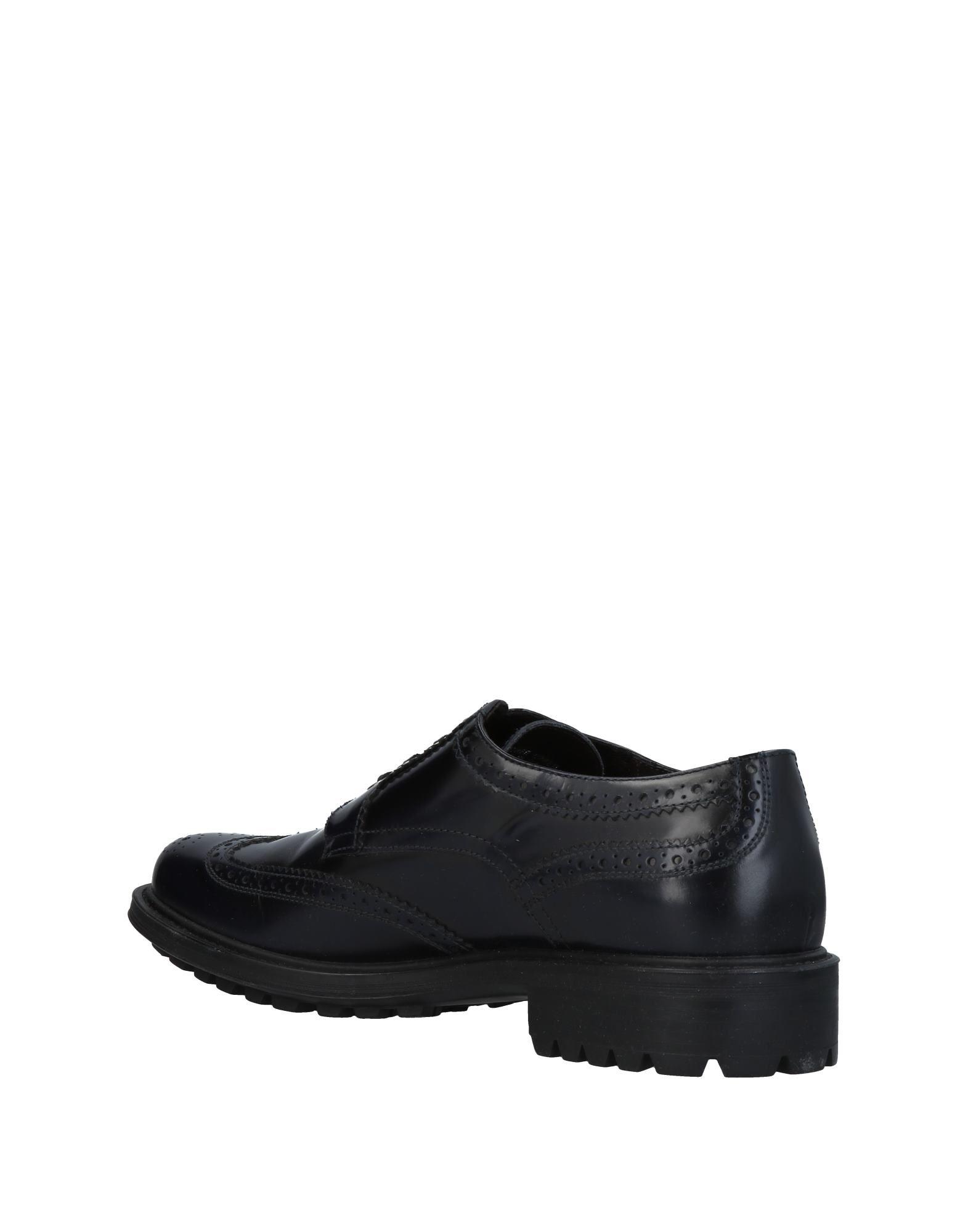 Chaussures - Chaussures À Lacets Manuel Ritz PxaIA09e1P
