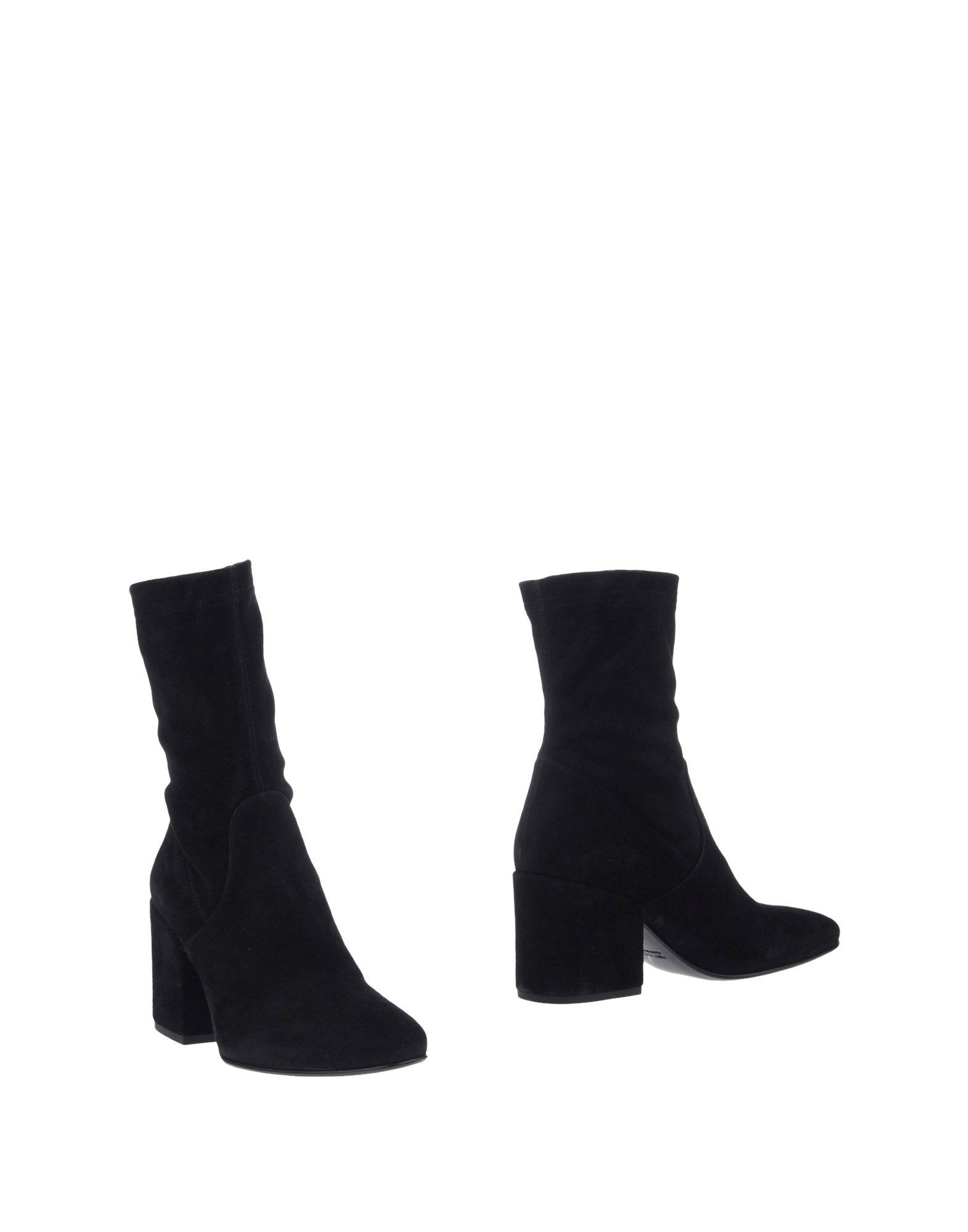 Strategia Stiefelette Damen  11309784JFGut aussehende strapazierfähige Schuhe