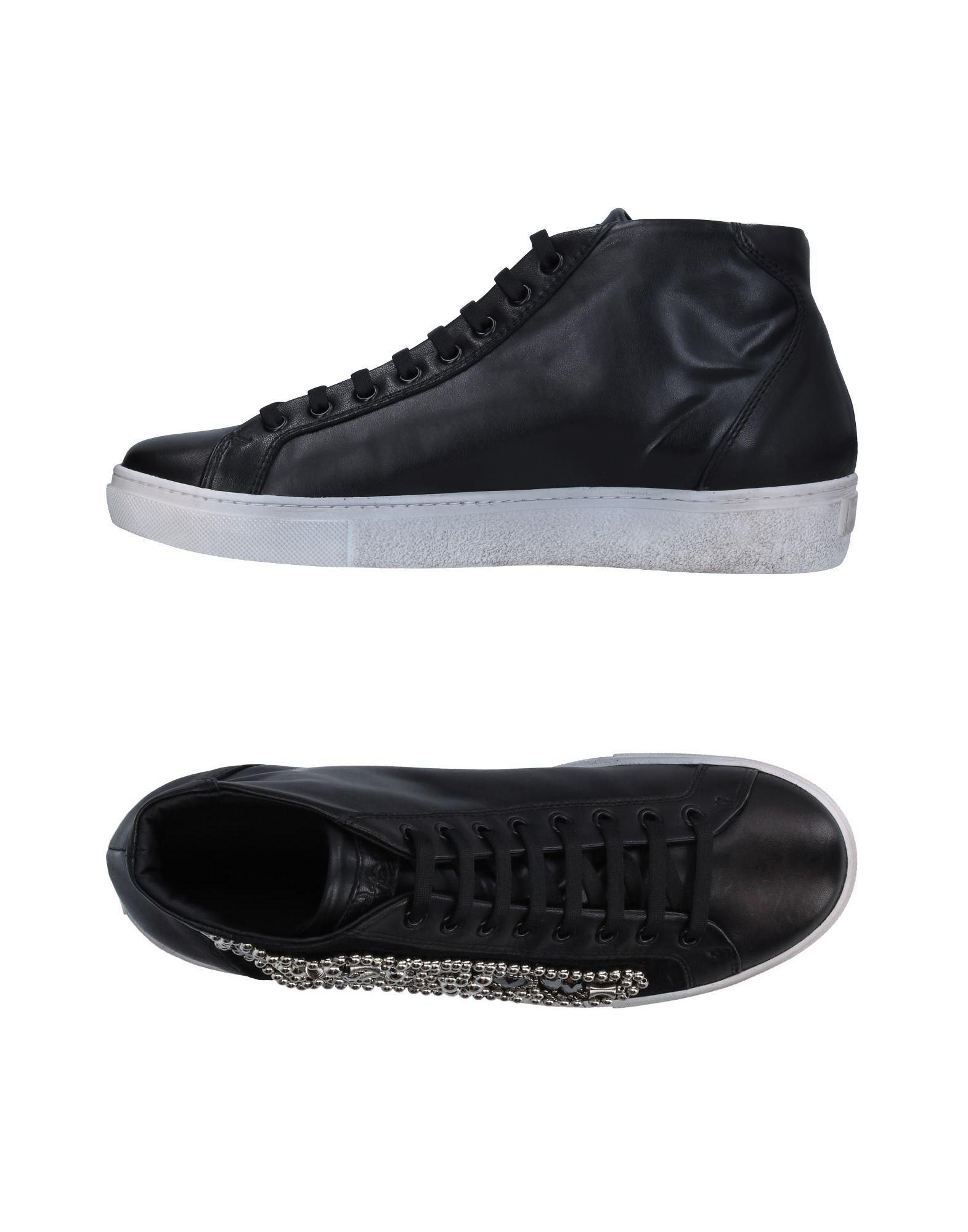 Tosca Blu Shoes Sneakers Damen  11309795JO Gute Qualität beliebte Schuhe