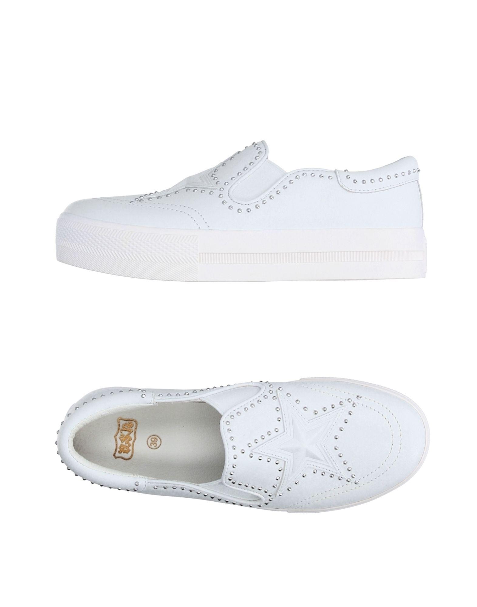 Gut um Sneakers billige Schuhe zu tragenAsh Sneakers um Damen  11309798CH 07e365