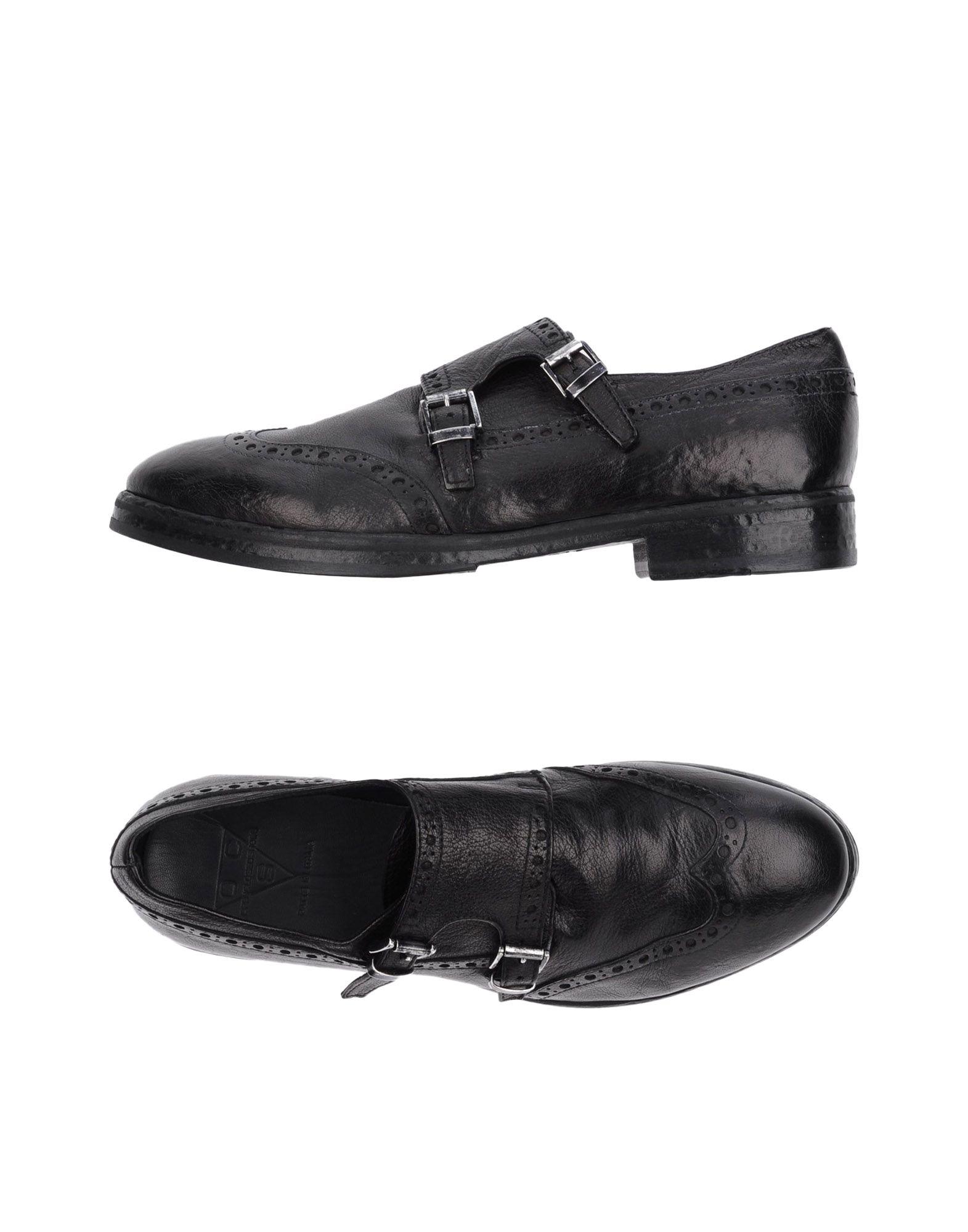 Open Closed  Shoes Mokassins Herren  11309891IS Gute Qualität beliebte Schuhe
