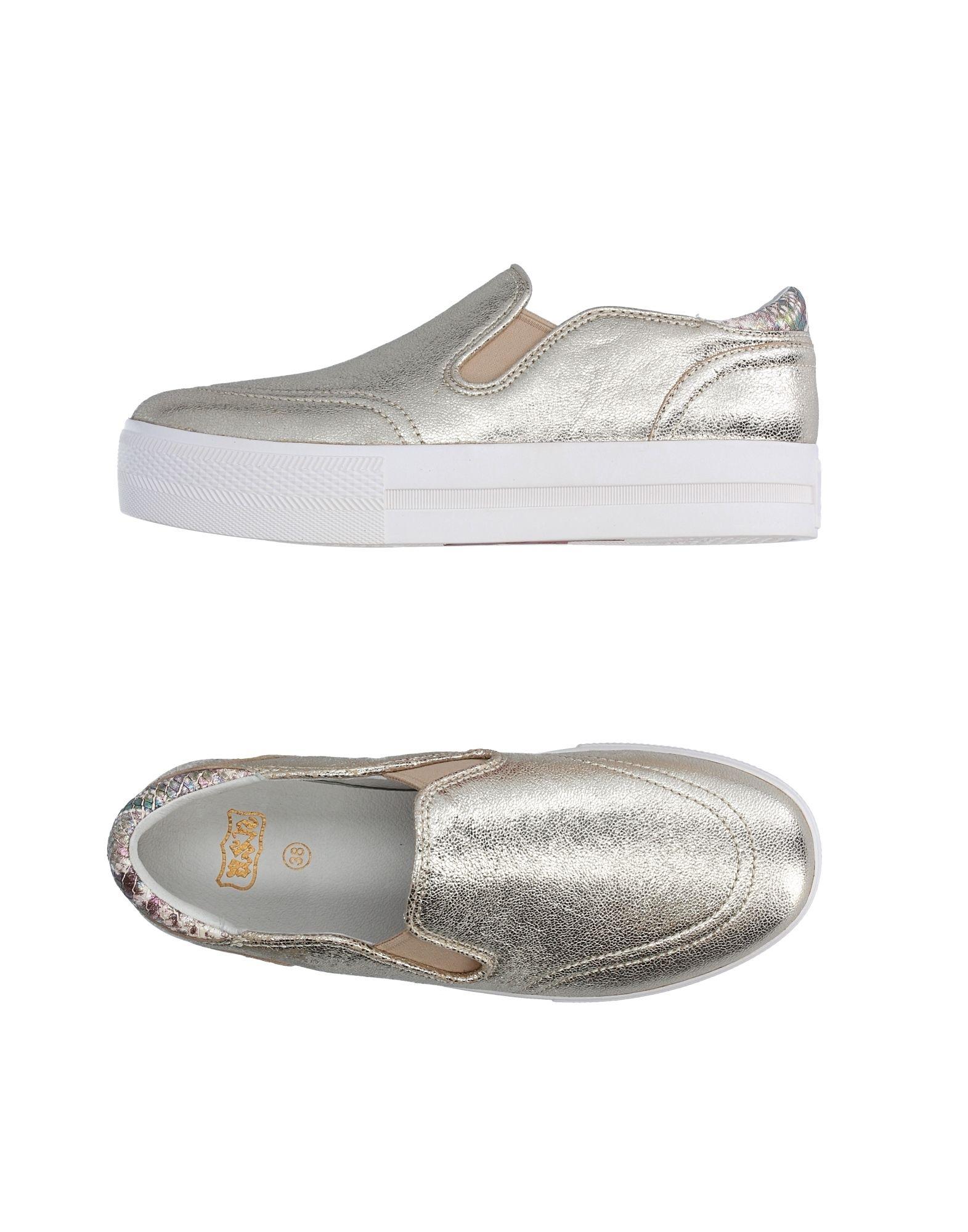 Ash Sneakers Damen  11309916HO Gute Qualität beliebte Schuhe