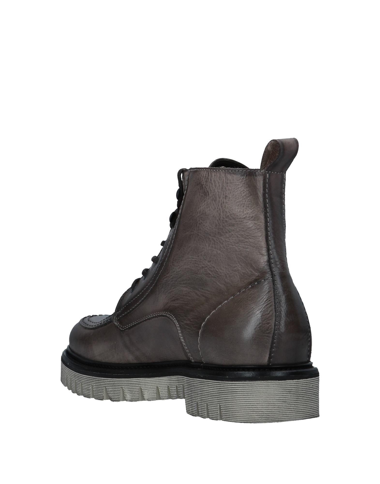 Rabatt echte Schuhe 11310036GI Pawelk's Stiefelette Herren  11310036GI Schuhe da124c
