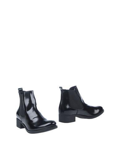 klaring nedtelling pakke utløp nyte Jeg Cuple Chelsea Boots rabatt 2014 nye autentisk LDWlyx
