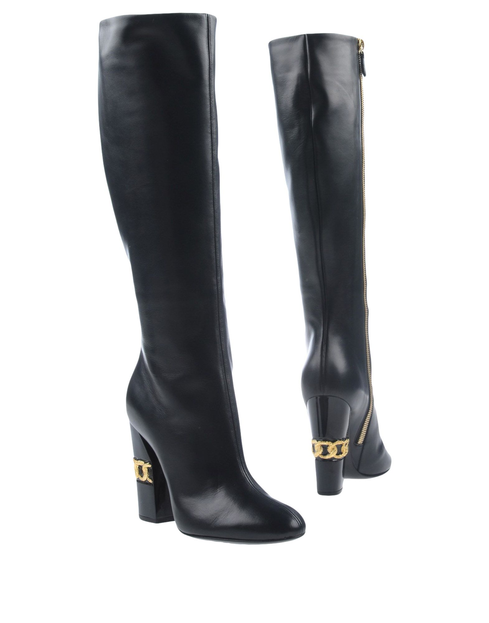 Casadei Stiefel Damen gut  11310076BBGünstige gut Damen aussehende Schuhe b1a8cf