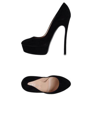 bestselger kjapp levering Casadei Shoe komfortabel online klaring fasjonable OOEpeVUKY