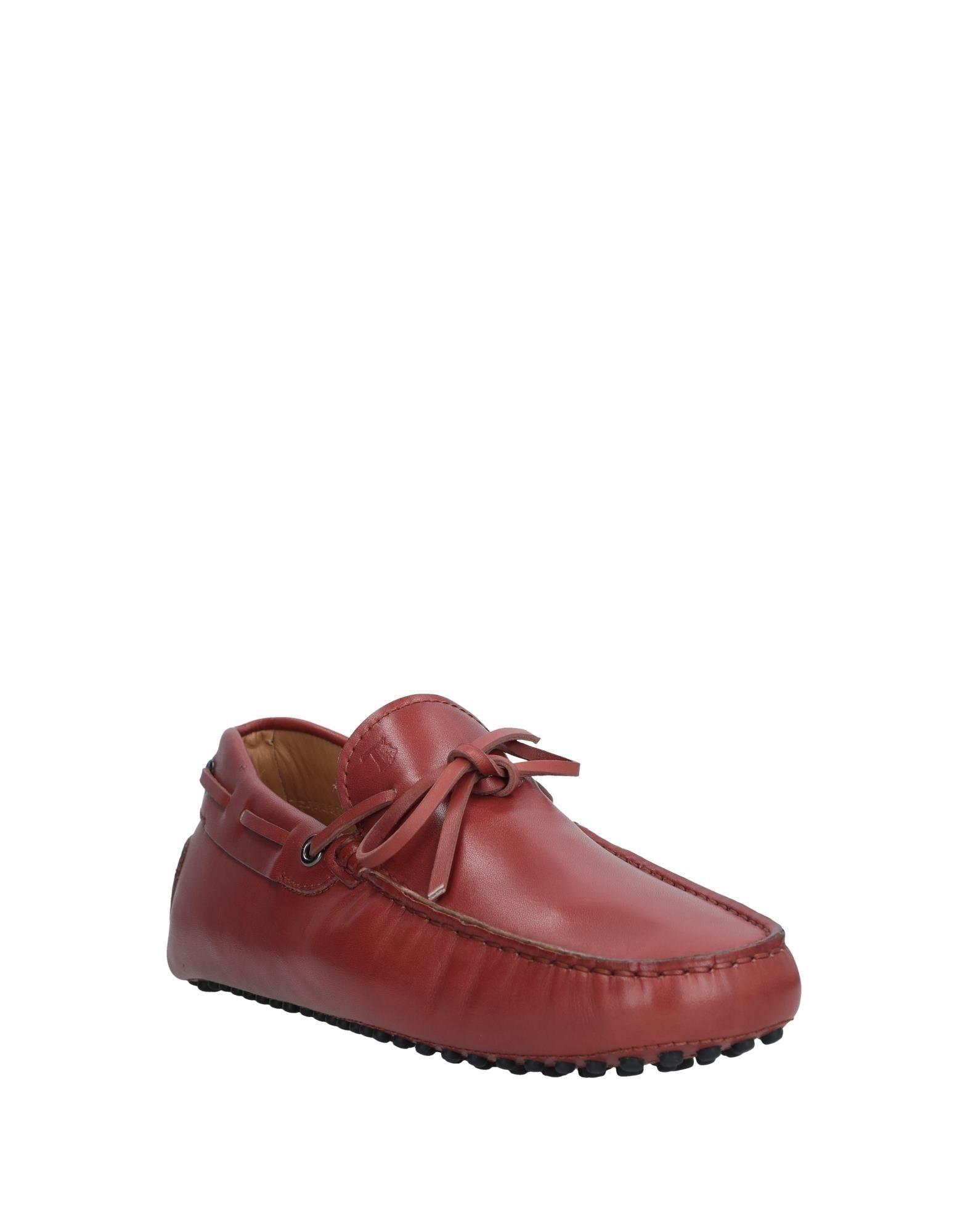 Tod's Mokassins Herren    11310135VC Heiße Schuhe a96eef