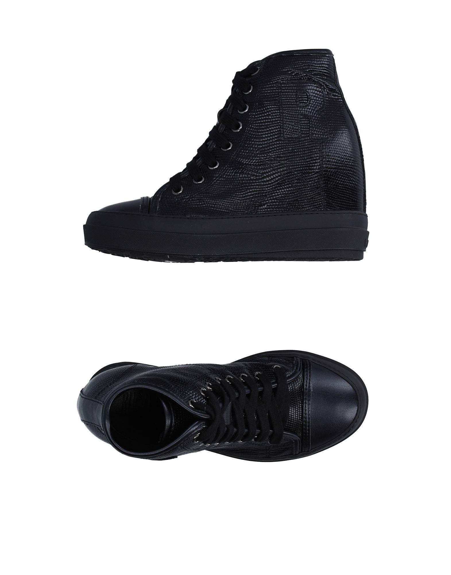 Gut um billige Schuhe zu tragenRuco Line Sneakers Damen  11310140HP