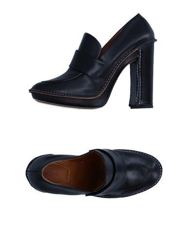 CHLOÉ - Loafers