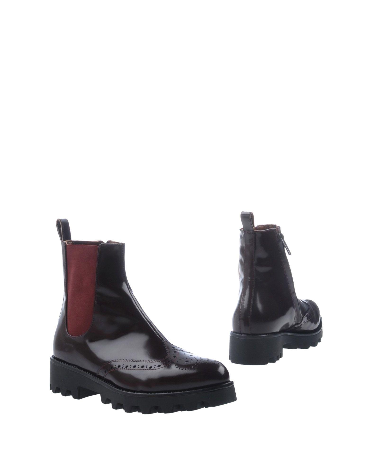 Stilvolle billige 11310265HB Schuhe Loretta Pettinari Chelsea Stiefel Damen 11310265HB billige f172ad