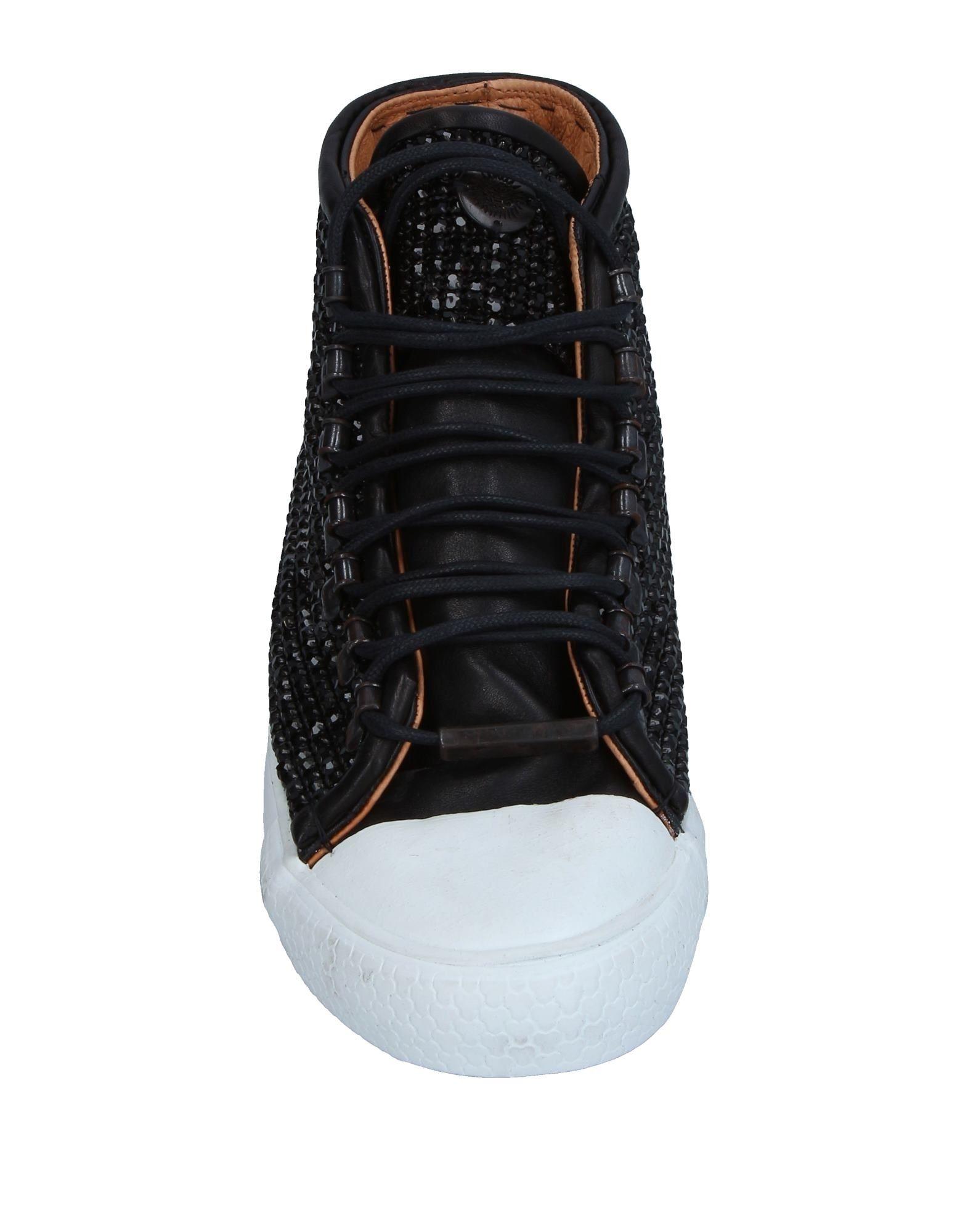 Black Dioniso Sneakers - Women Black Dioniso Sneakers Kingdom online on  United Kingdom Sneakers - 11310285KN e858ae