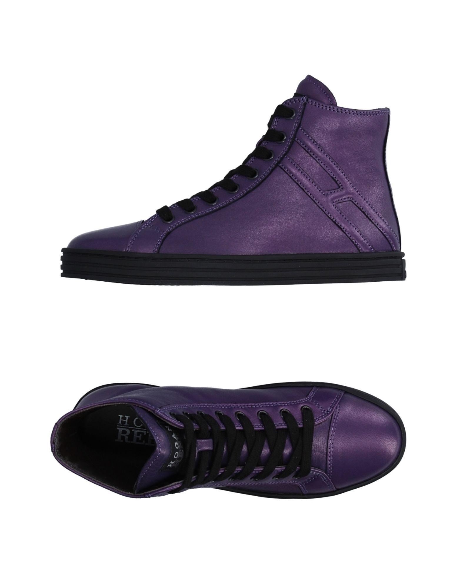 Sneakers Hogan Uomo - 11503399LS Scarpe economiche e buone