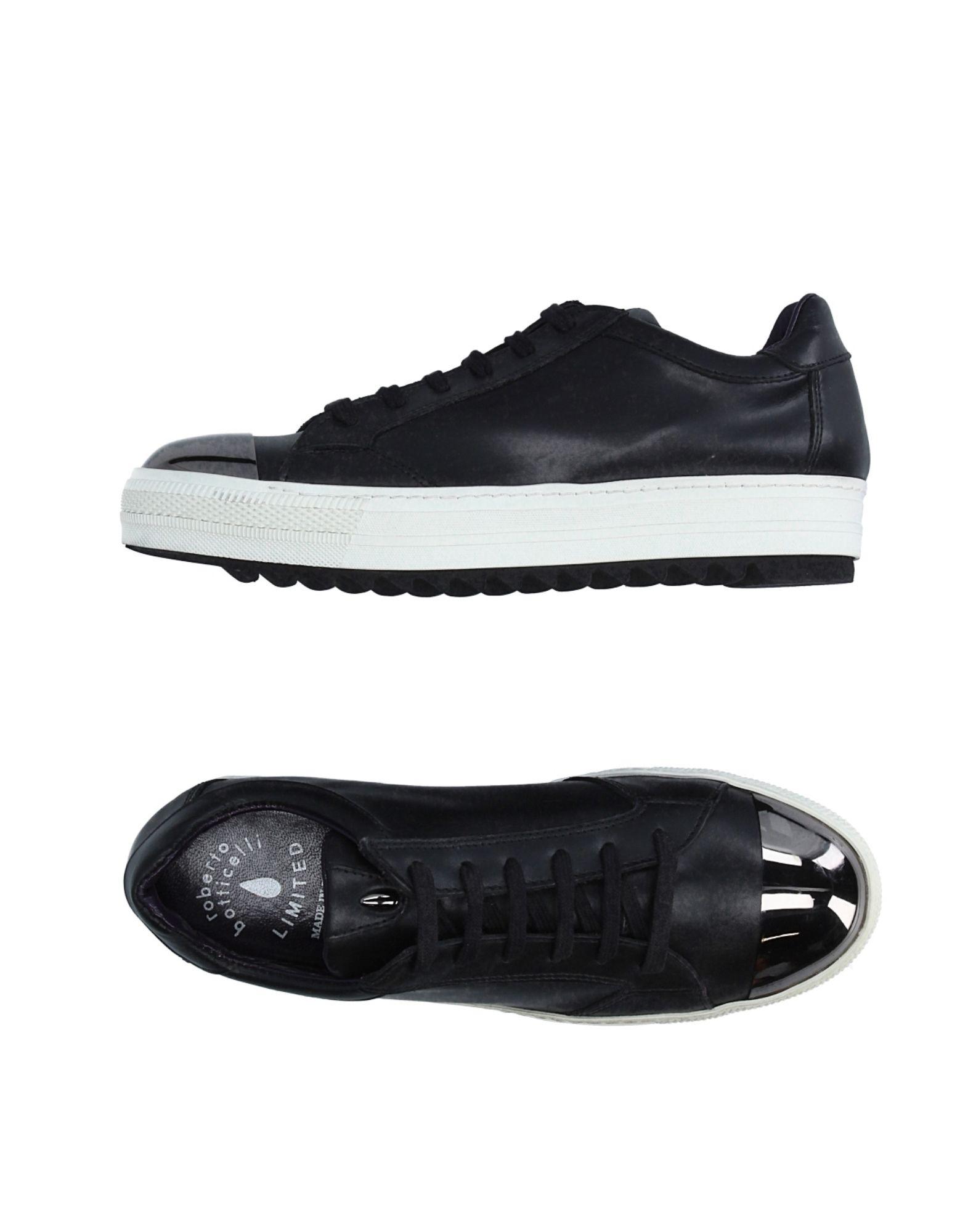 Sneakers Botticelli Limited Donna - Acquista online su