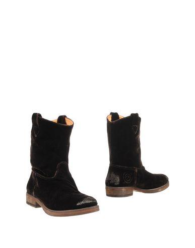 CATARINA MARTINS Stiefelette Billig Verkauf Angebote Mode Zum Verkauf Websites Online 8j3VFsGbx1