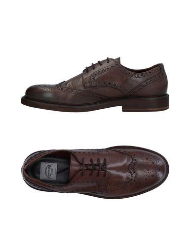 roberto botticelli shoes online
