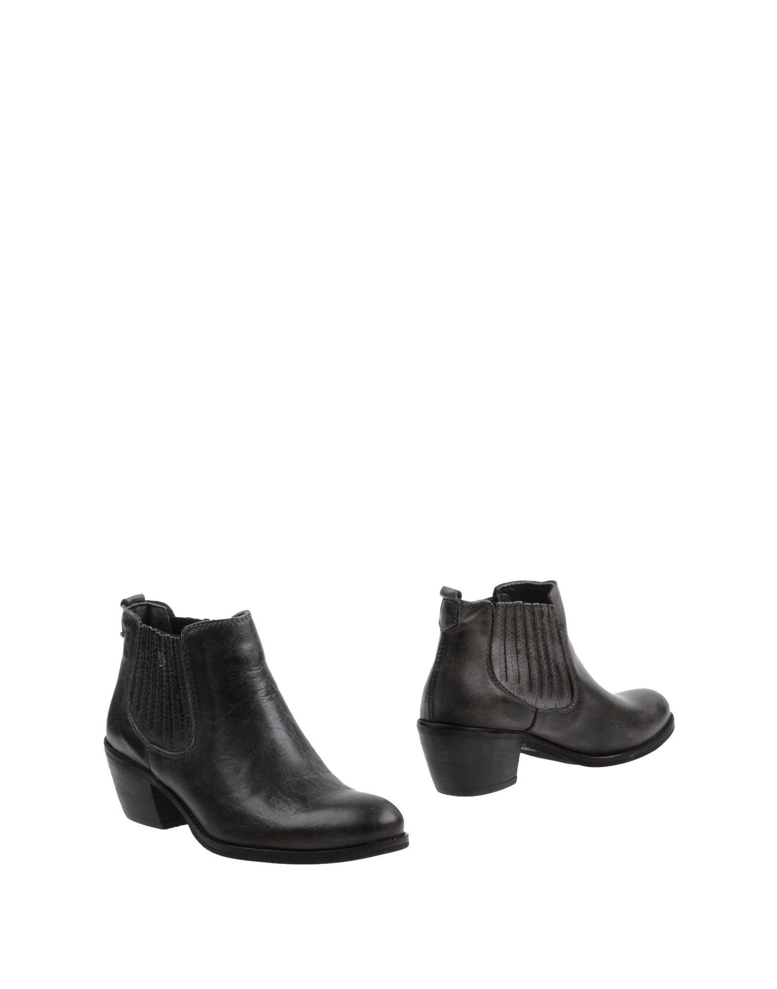 Chelsea Boots Verri-B Donna - 11310675KG