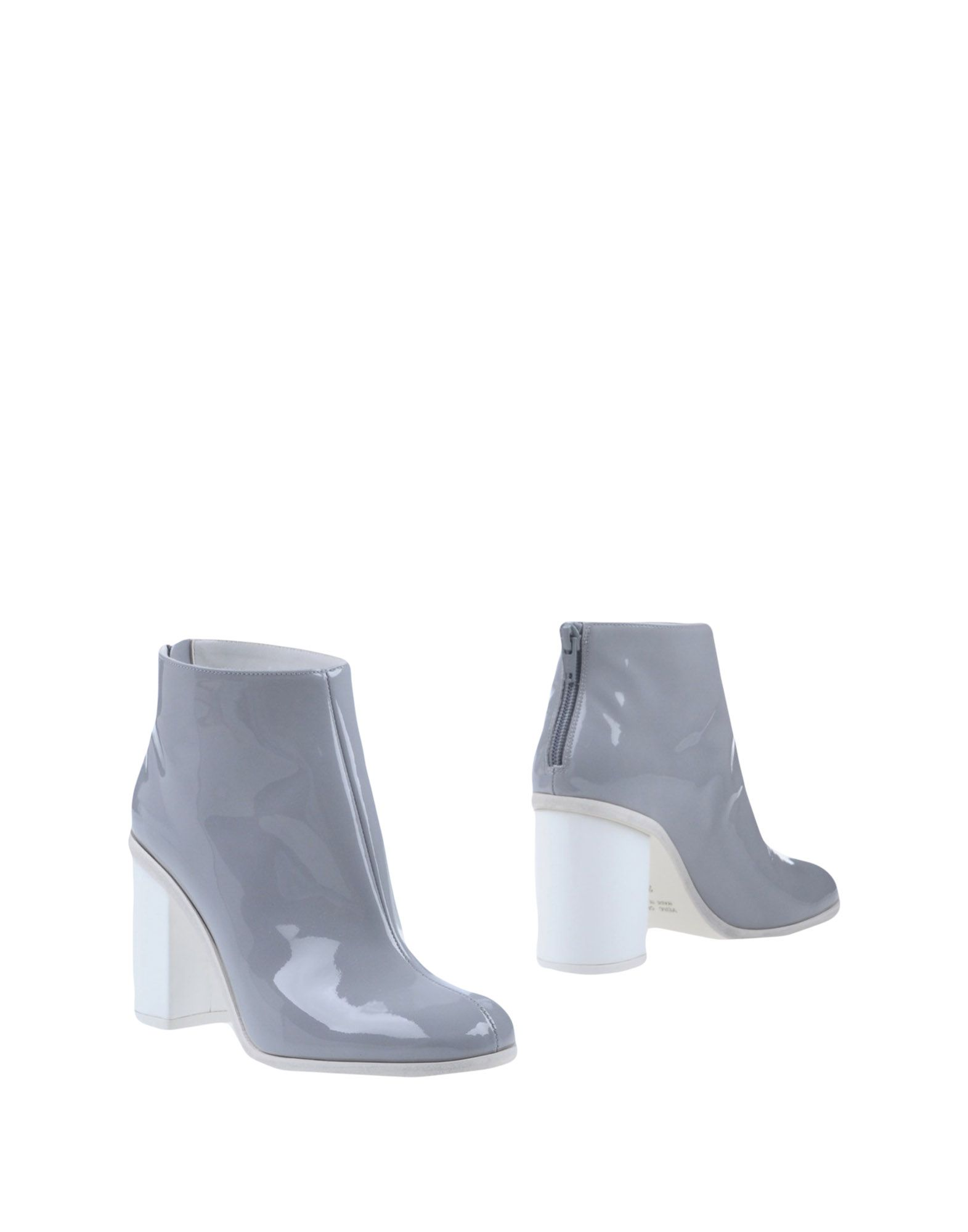 Bottine Marios Femme - Bottines Marios sur