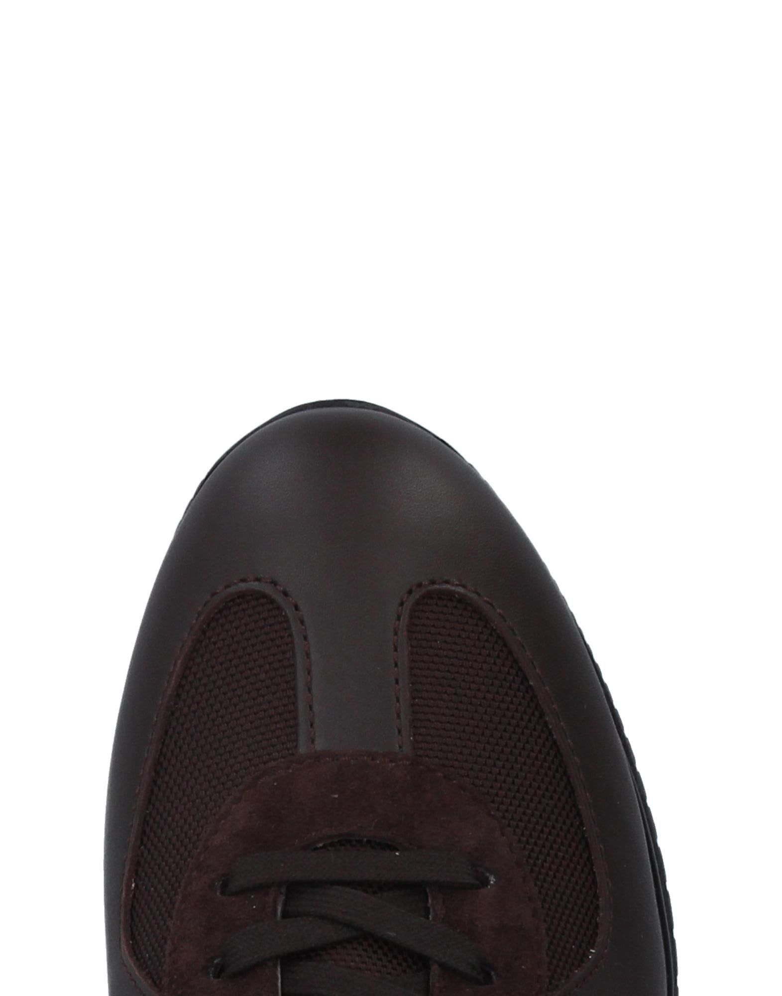 Hogan Sneakers Herren  11310878DF Gute Qualität beliebte Schuhe