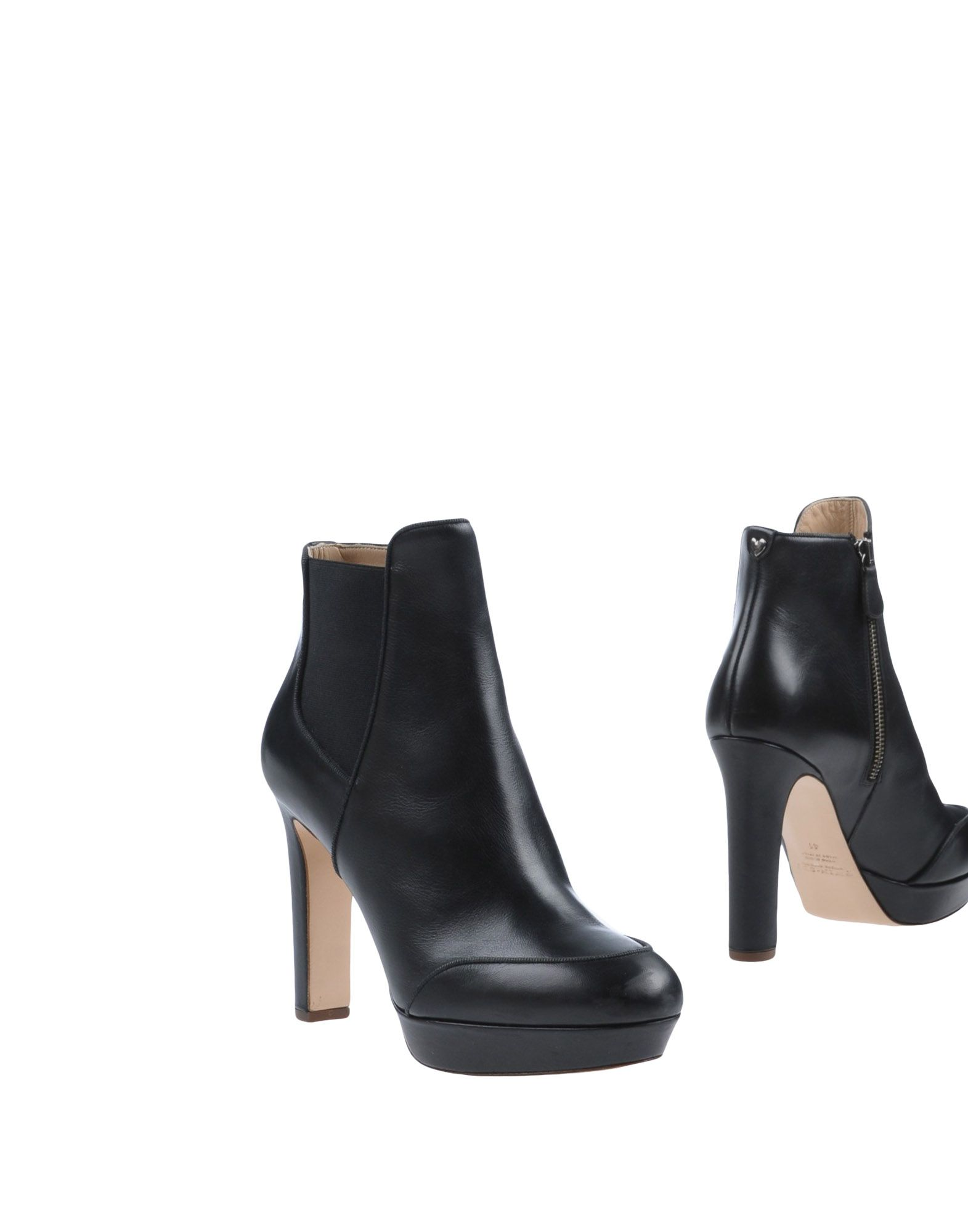 Twin 11310880LQGut aussehende strapazierfähige Schuhe