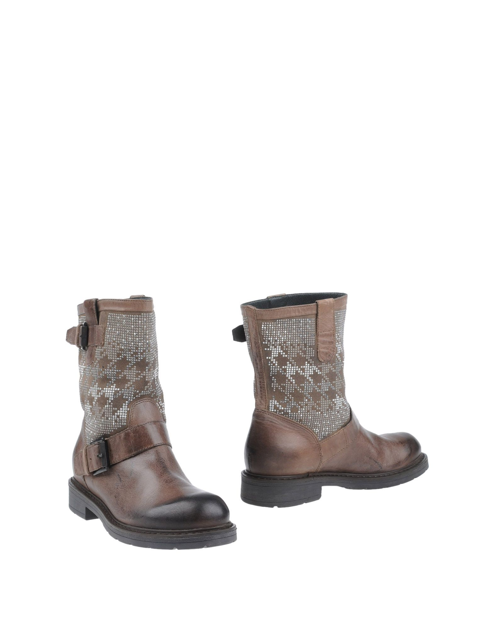 Janet Sport Stiefelette Damen  11310887DK Gute Qualität beliebte Schuhe