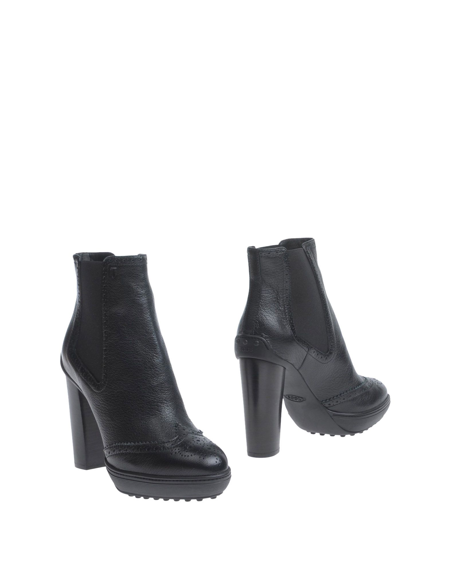 Chelsea Boots Tods Donna - Acquista online su