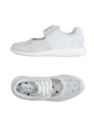 ADIDAS ORIGINALS x HYKE - Sneakers