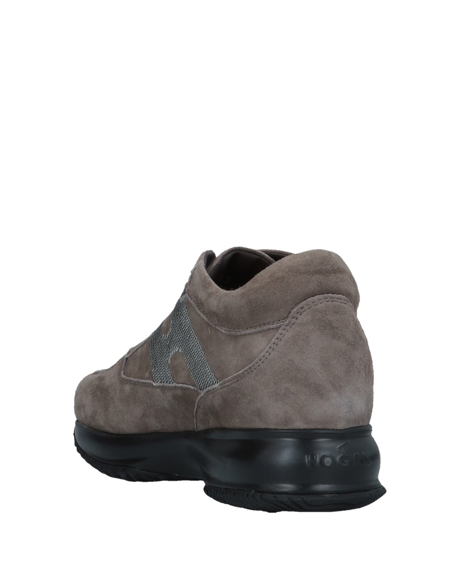 Haltbare Mode billige Schuhe Hogan Sneakers Damen  11310923RB Heiße Schuhe