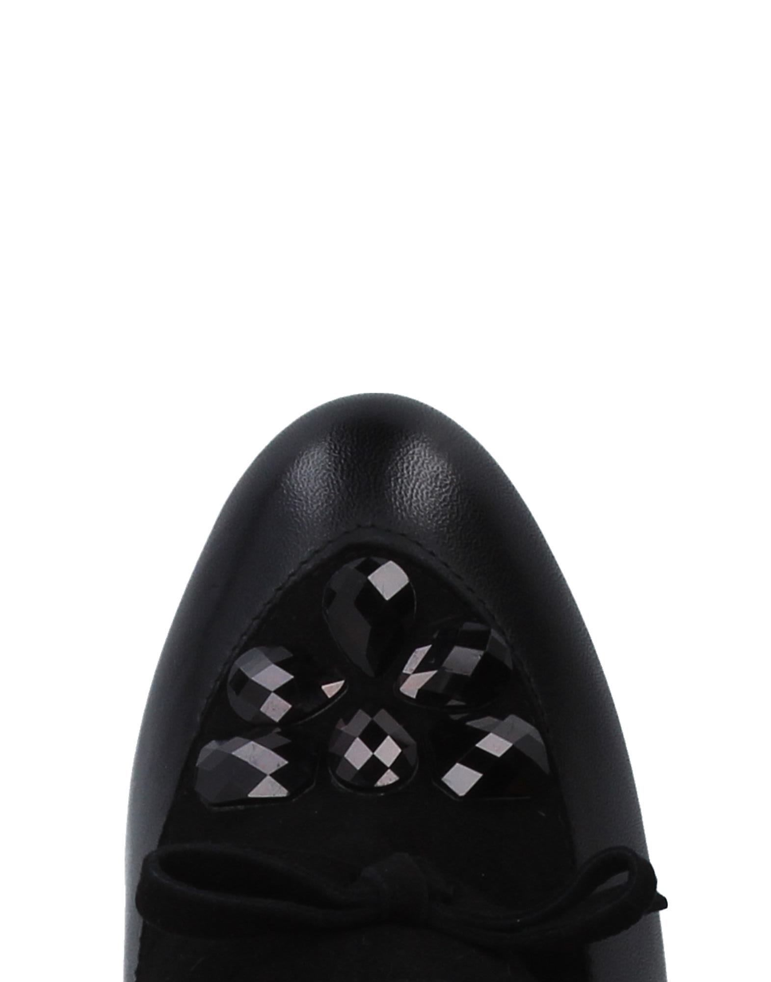 Gut um billige Schuhe Mokassins zu tragenSgn Giancarlo Paoli Mokassins Schuhe Damen  11310928IB 9c0608