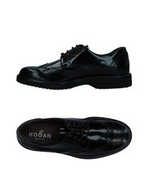 scarpe hogan uomo
