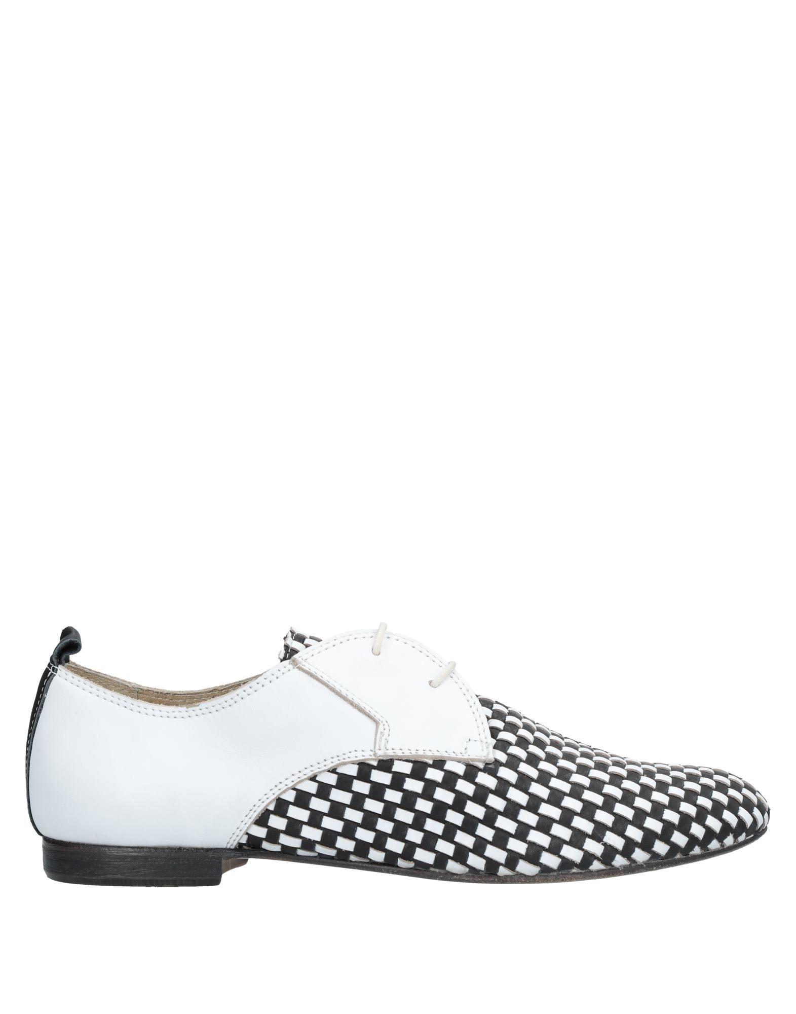 Lea 11310995KJ Gute Qualität beliebte Schuhe