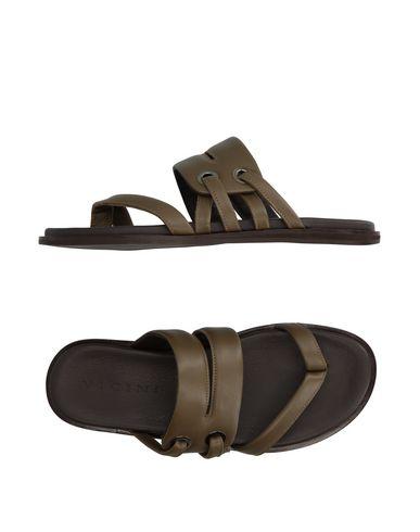 VICINI - Flip flops