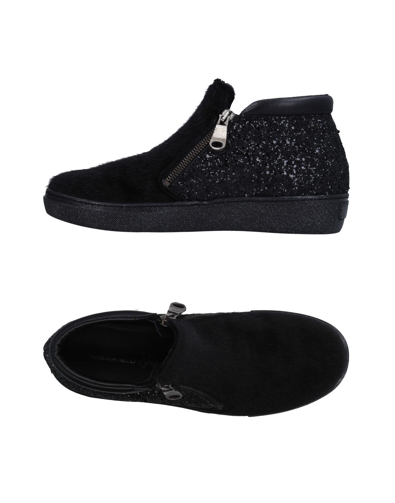 Tosca Blu Shoes Sneakers Damen Damen Damen  11311140WN Gute Qualität beliebte Schuhe c4d54b