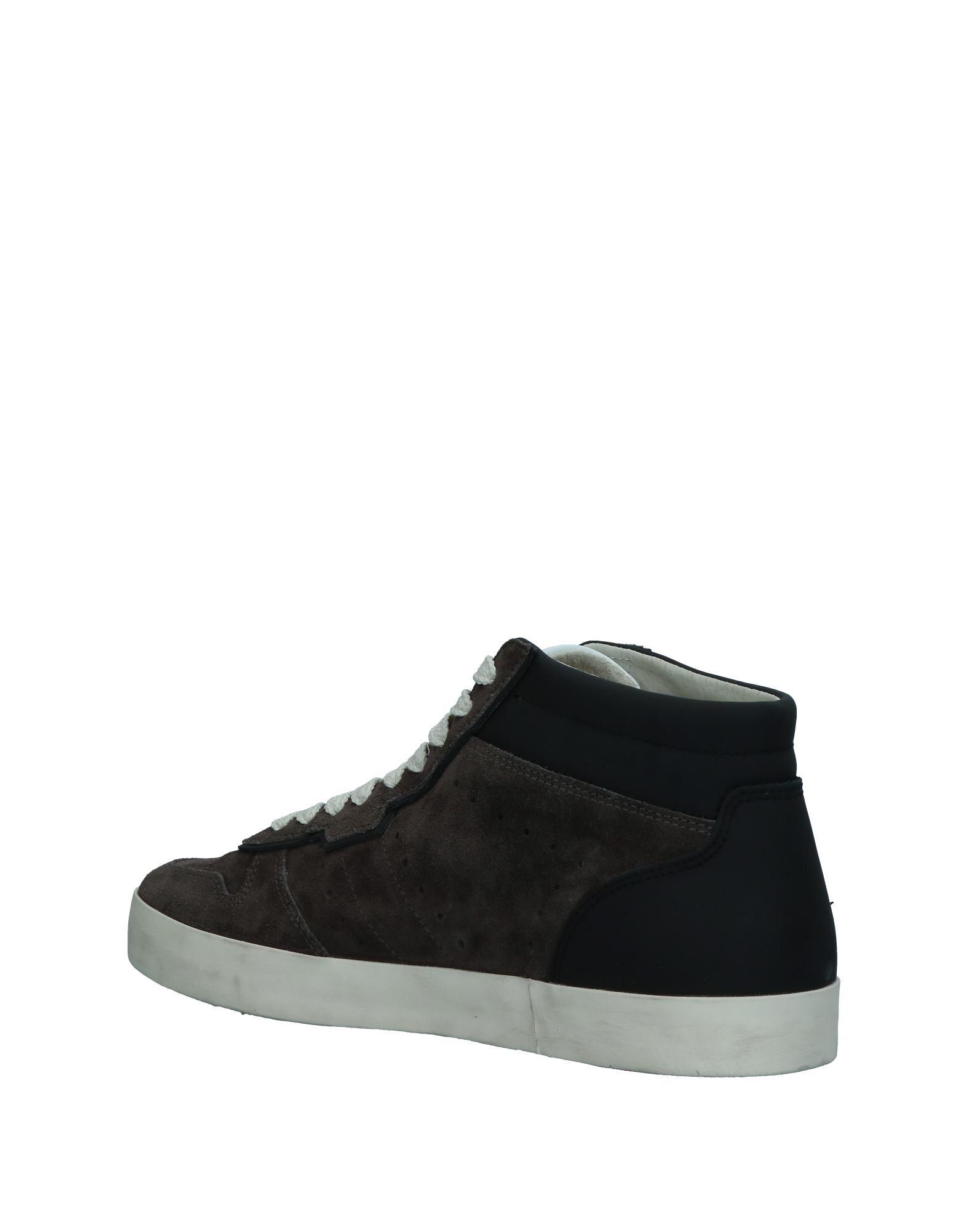 D.A.T.E. Heiße Sneakers Herren  11311143GO Heiße D.A.T.E. Schuhe 7bd52c