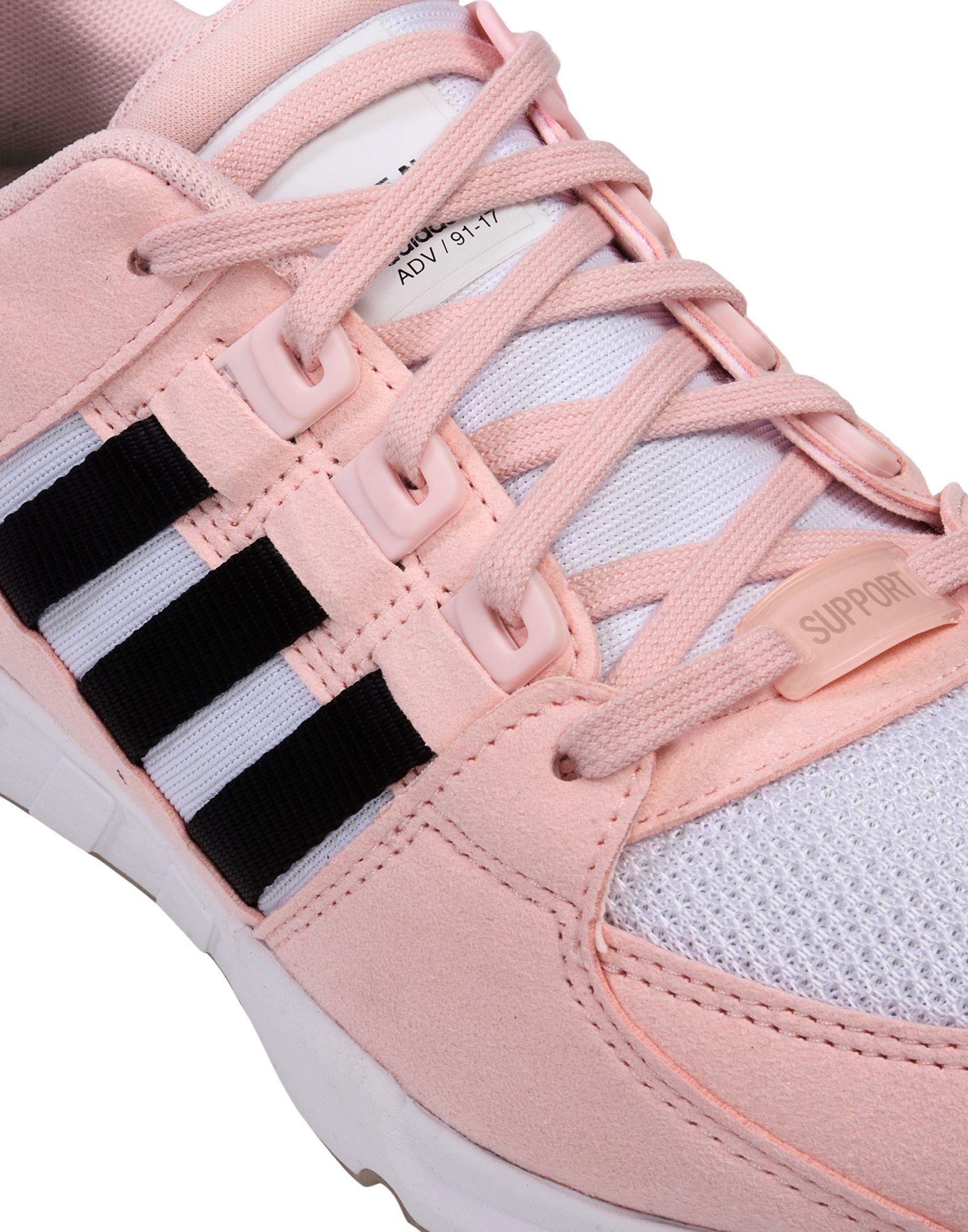 Adidas Originals By9106  11311225BV Gute Qualität beliebte Schuhe